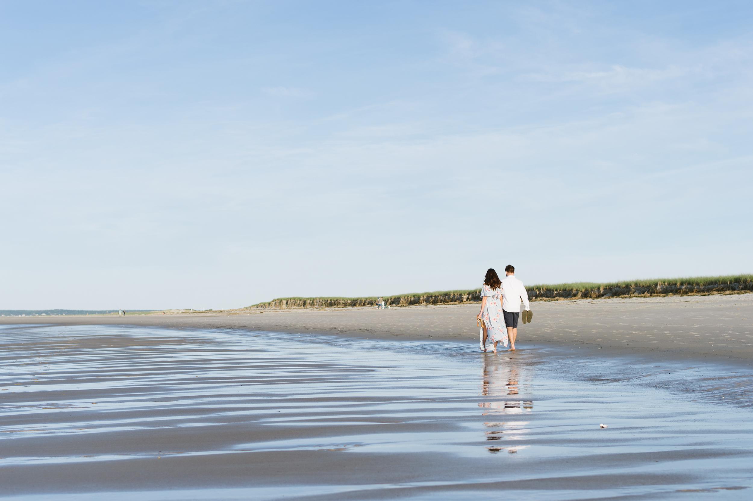 Beach-Engagement-Session-Boston002.jpg