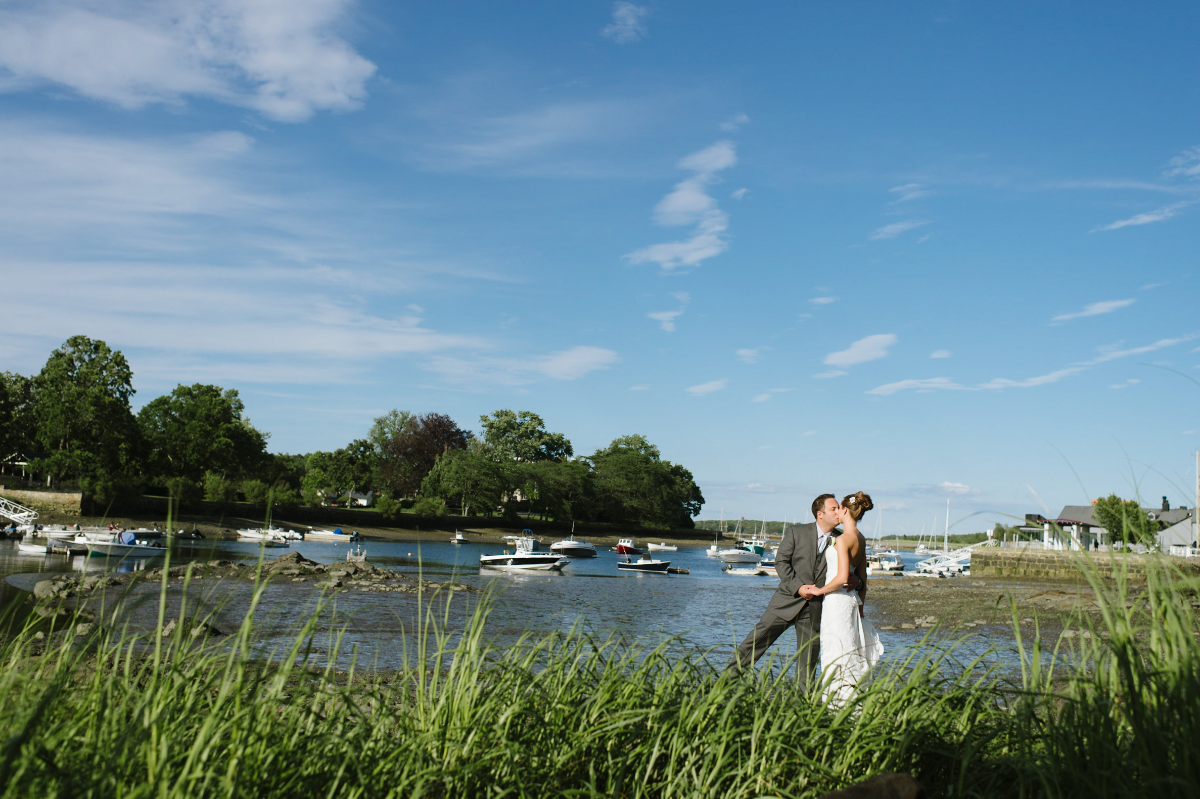 Cohassett-Harbor-Inn-Wedding002.jpg