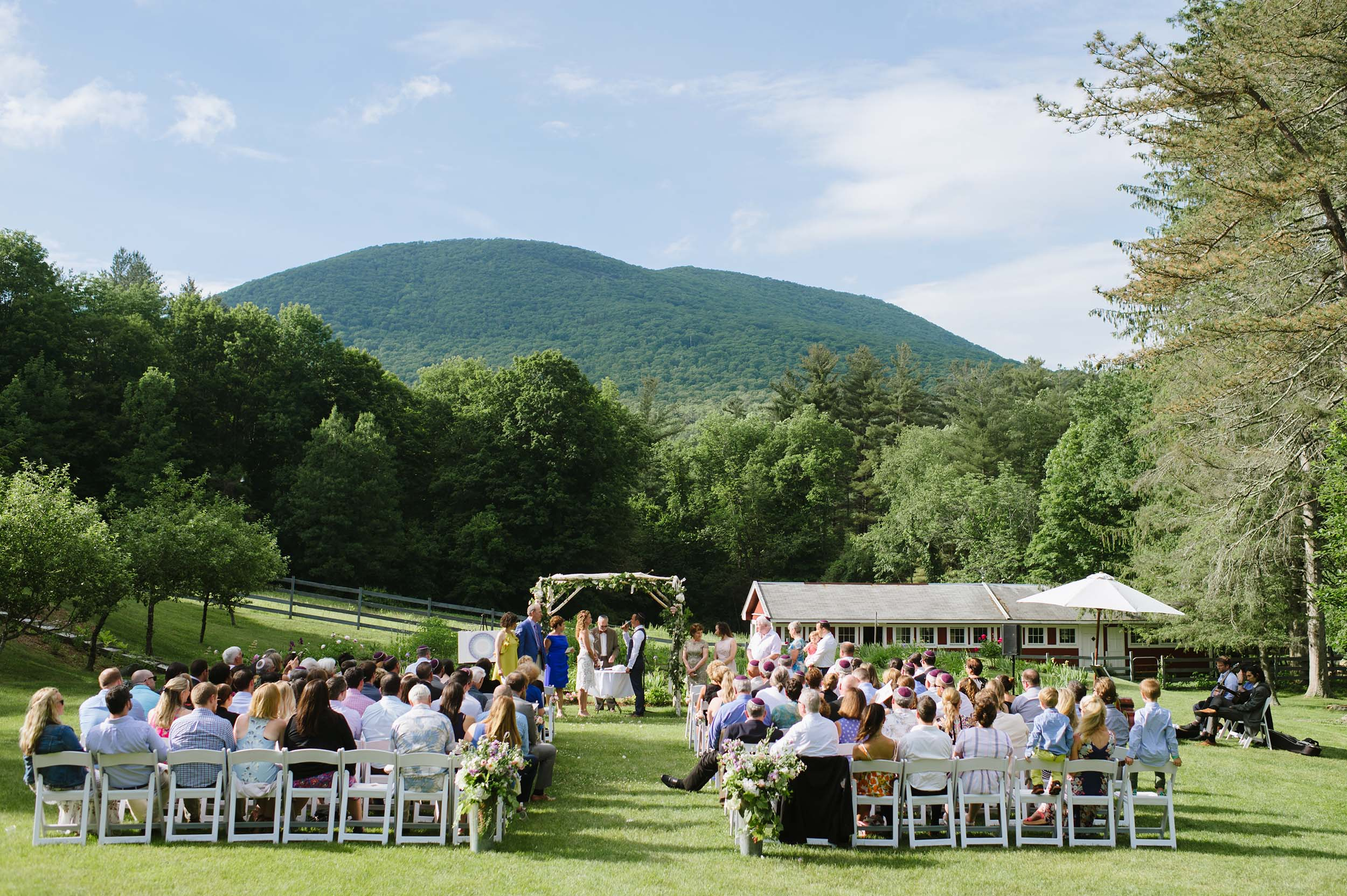 West-Mountain-Inn-Wedding010.jpg