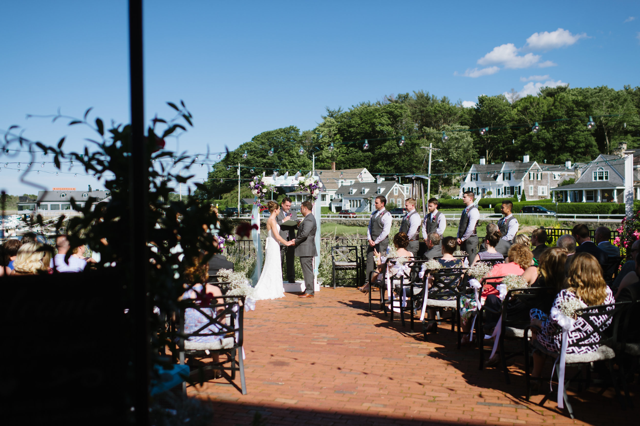 Cohasset-Wedding-Photography003.jpg