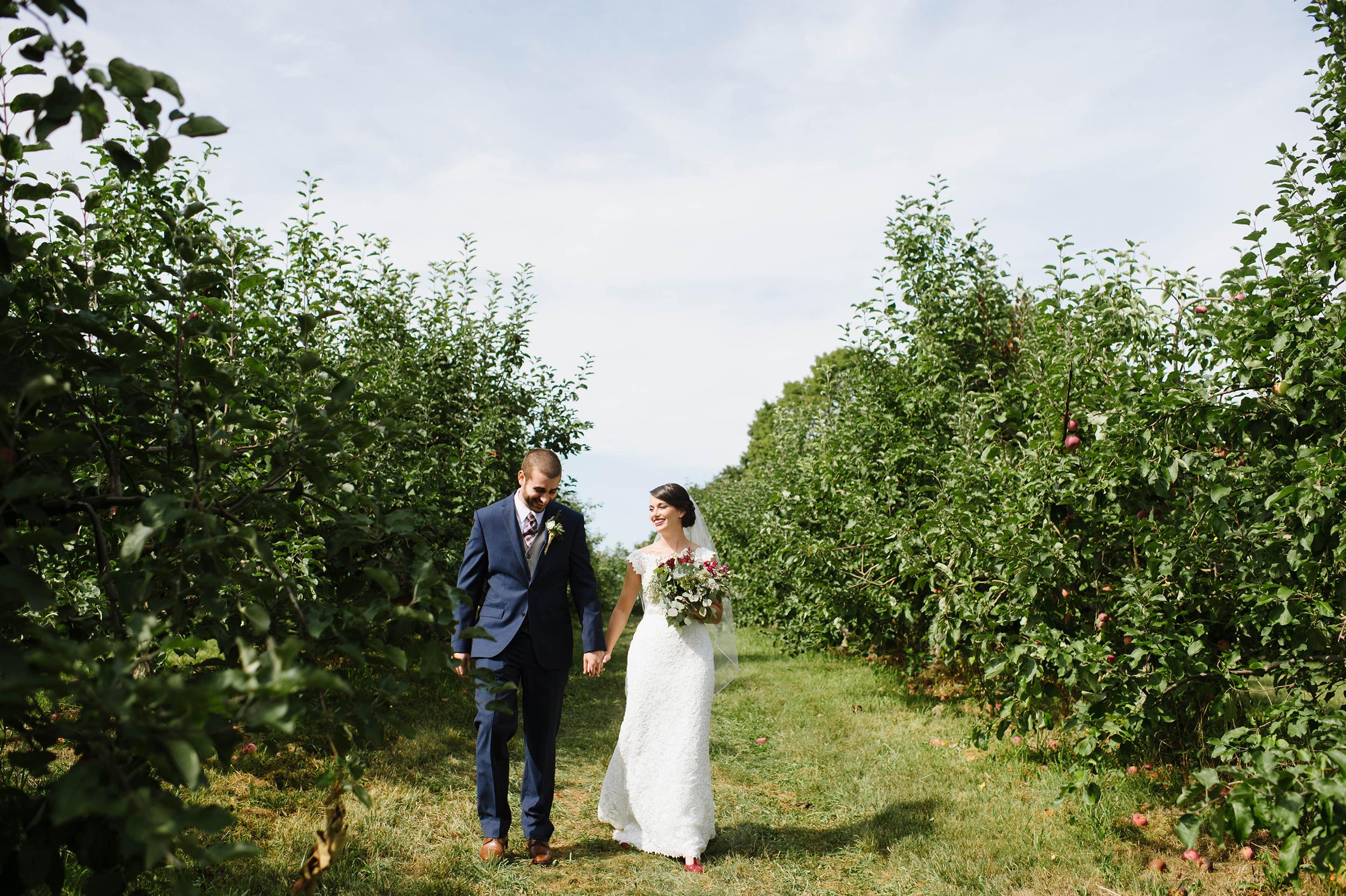Quonquont-Farm-Wedding010.jpg