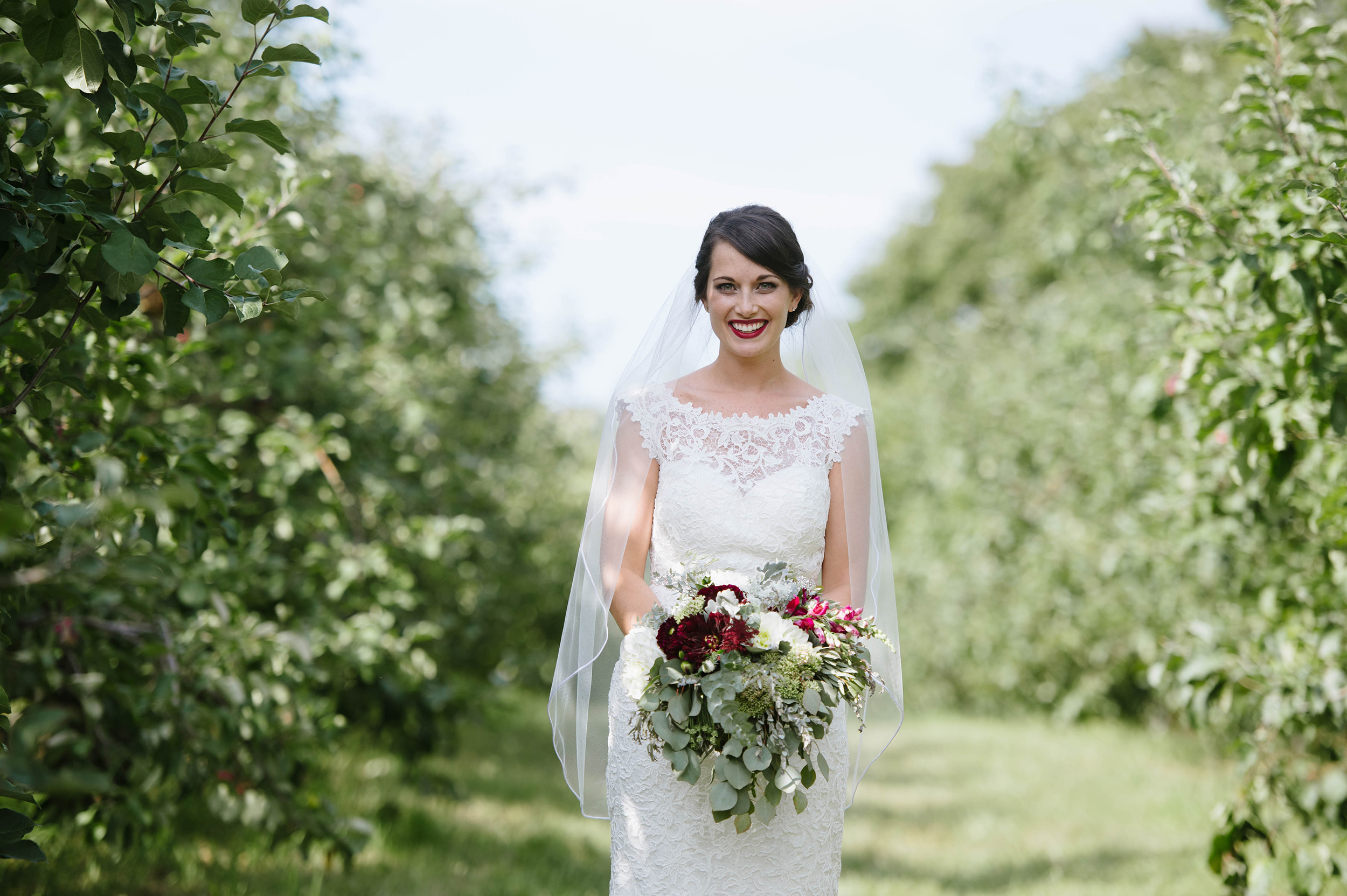 Quonquont-Farm-Wedding038.jpg