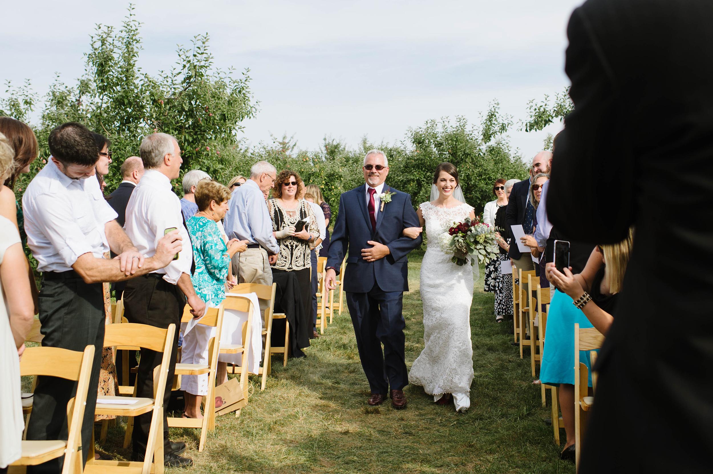 Quonquont-Farm-Wedding014.jpg
