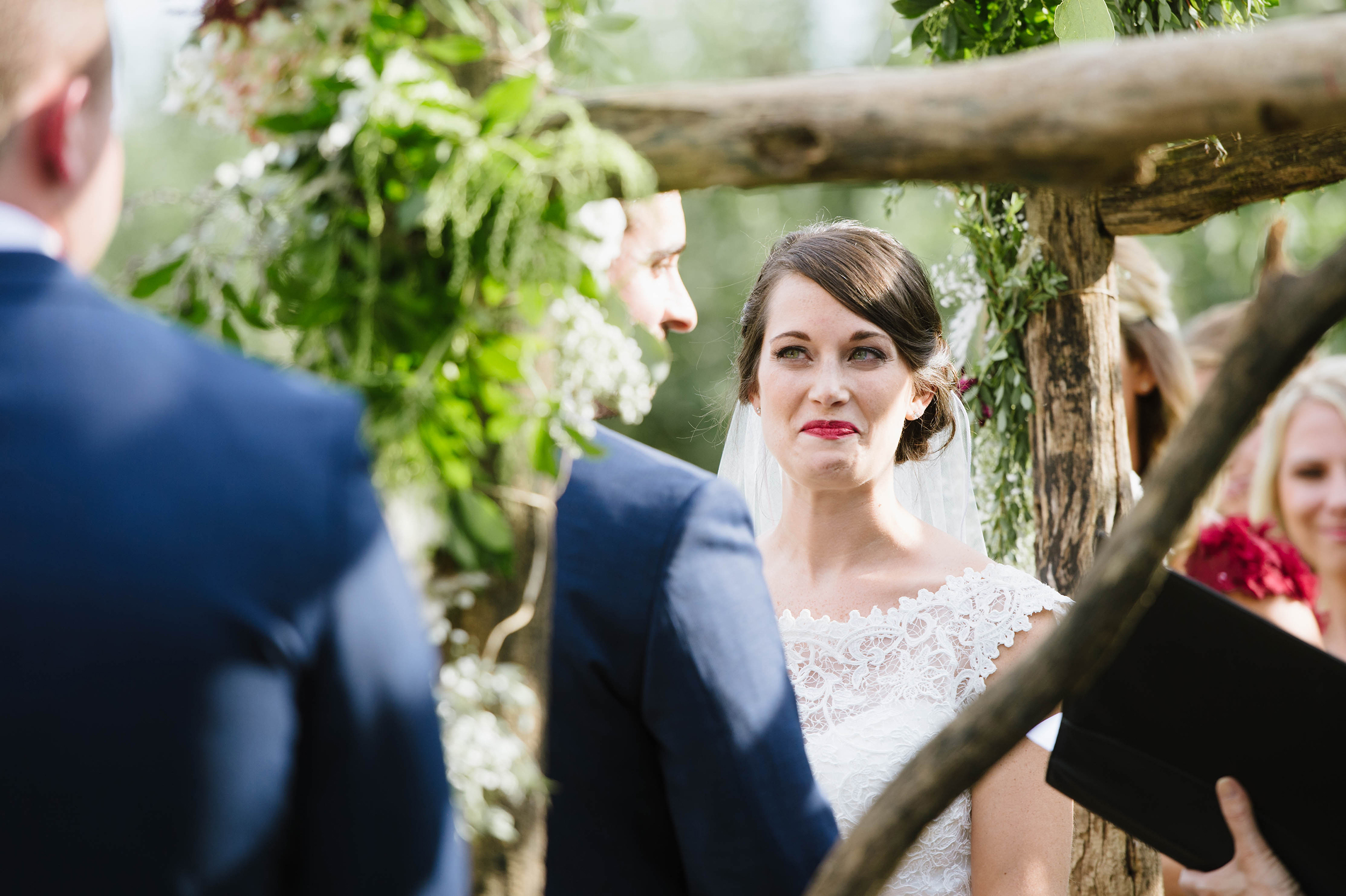Quonquont-Farm-Wedding042.jpg