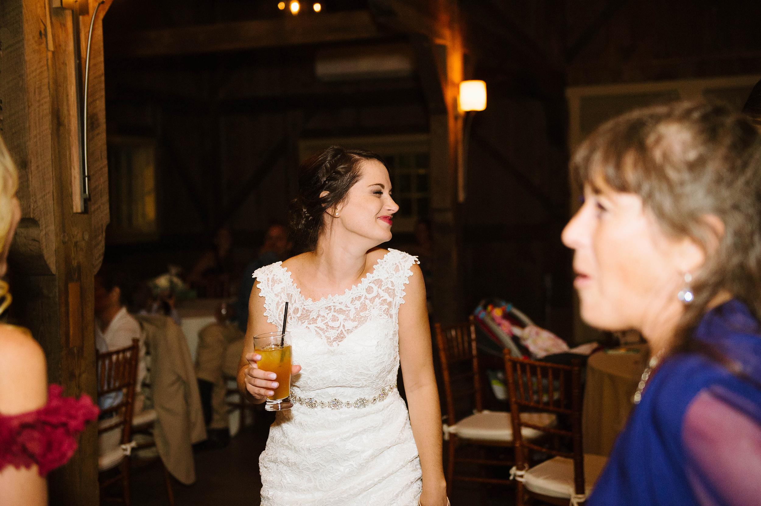 Quonquont-Farm-Wedding035.jpg