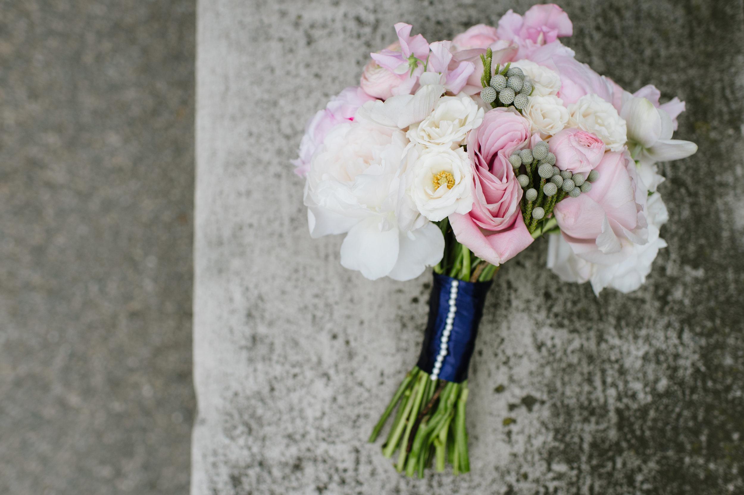 Fairmont-Copley-Wedding025.jpg