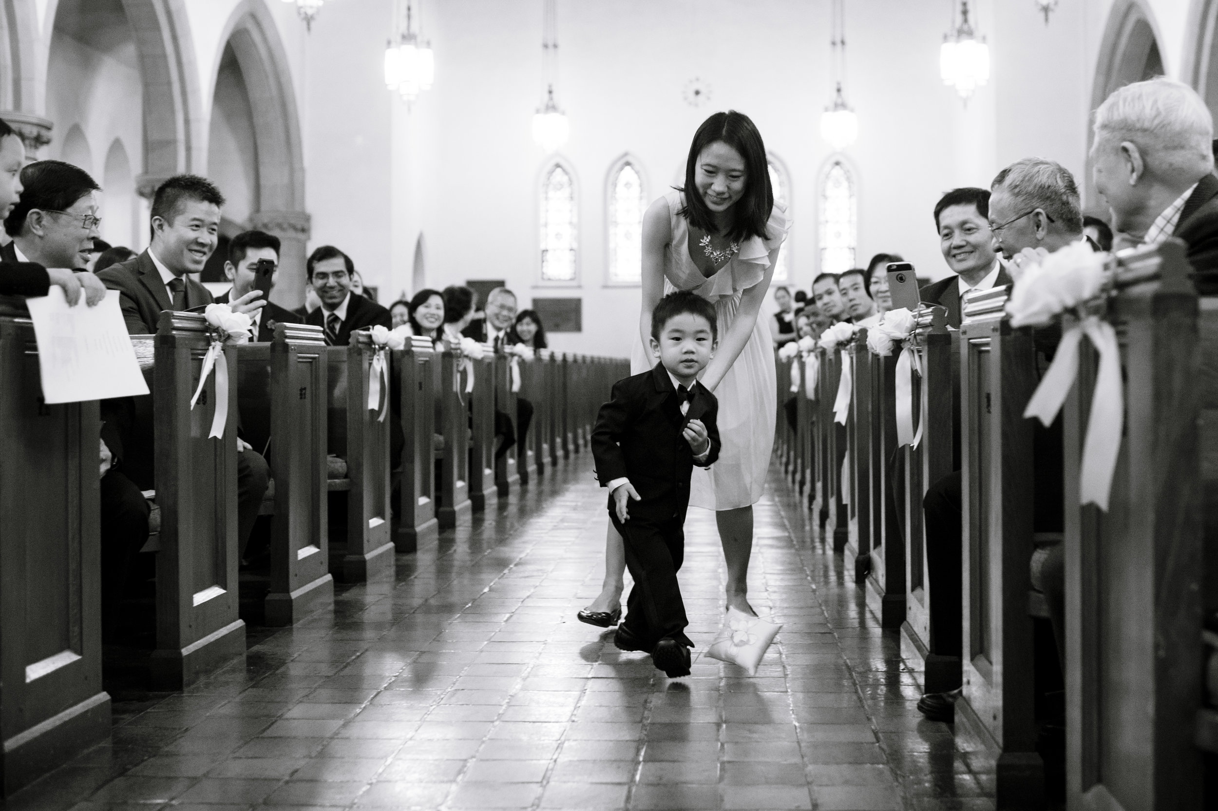 Fairmont-Copley-Wedding029.jpg