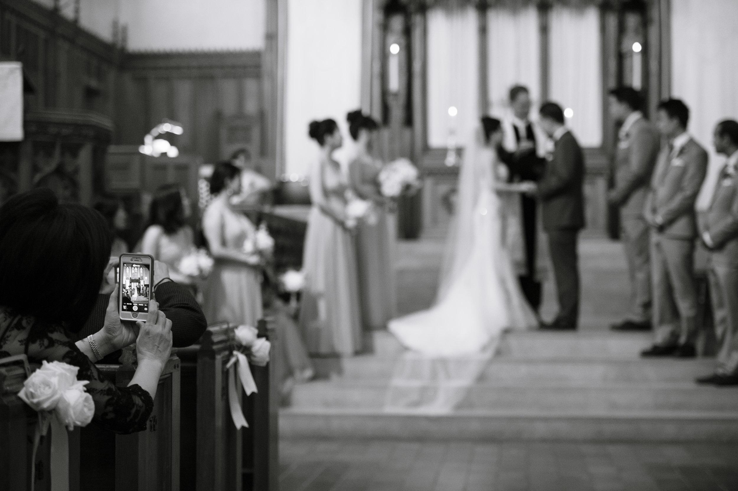 Fairmont-Copley-Wedding012.jpg