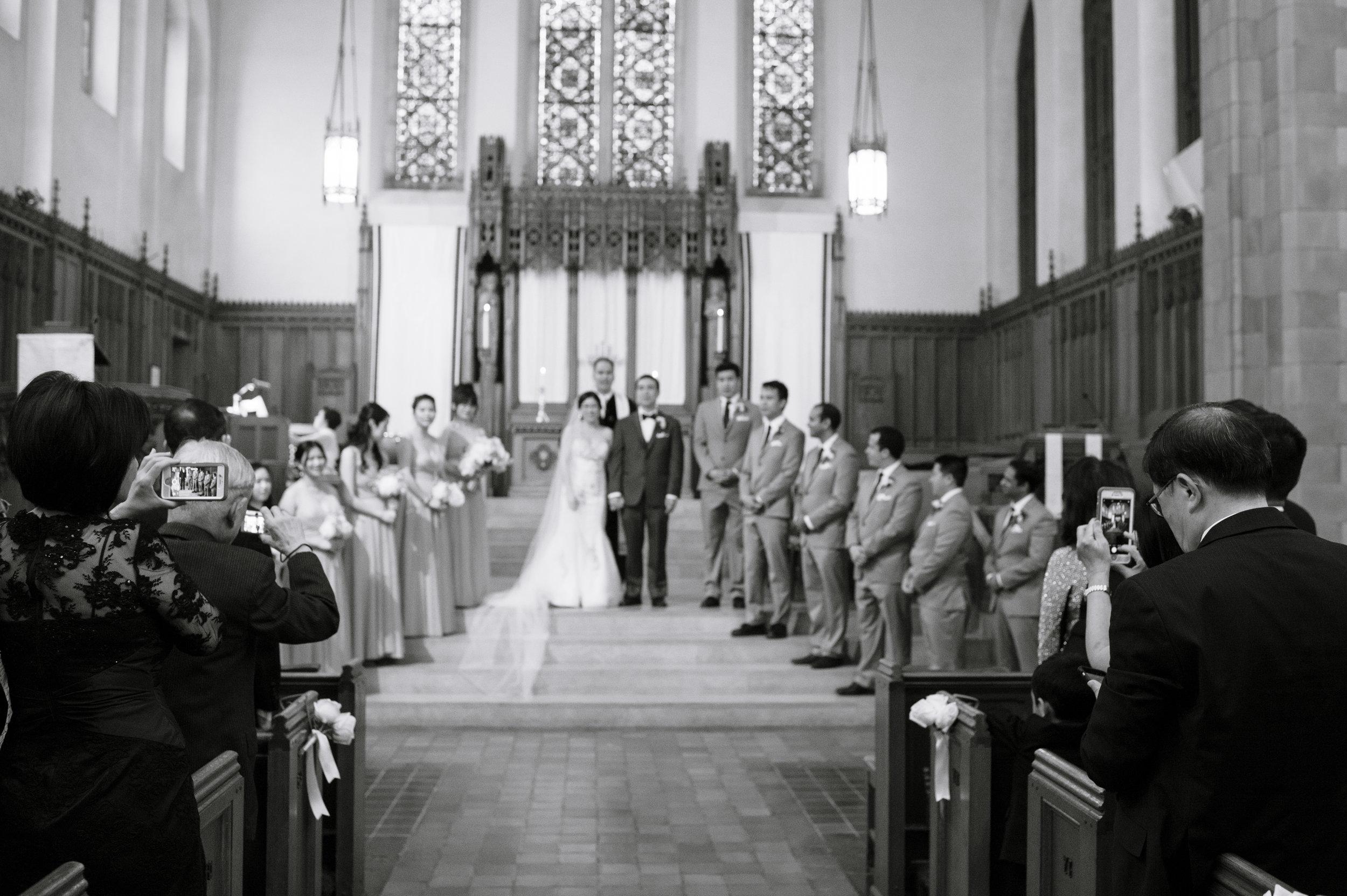 Fairmont-Copley-Wedding034.jpg