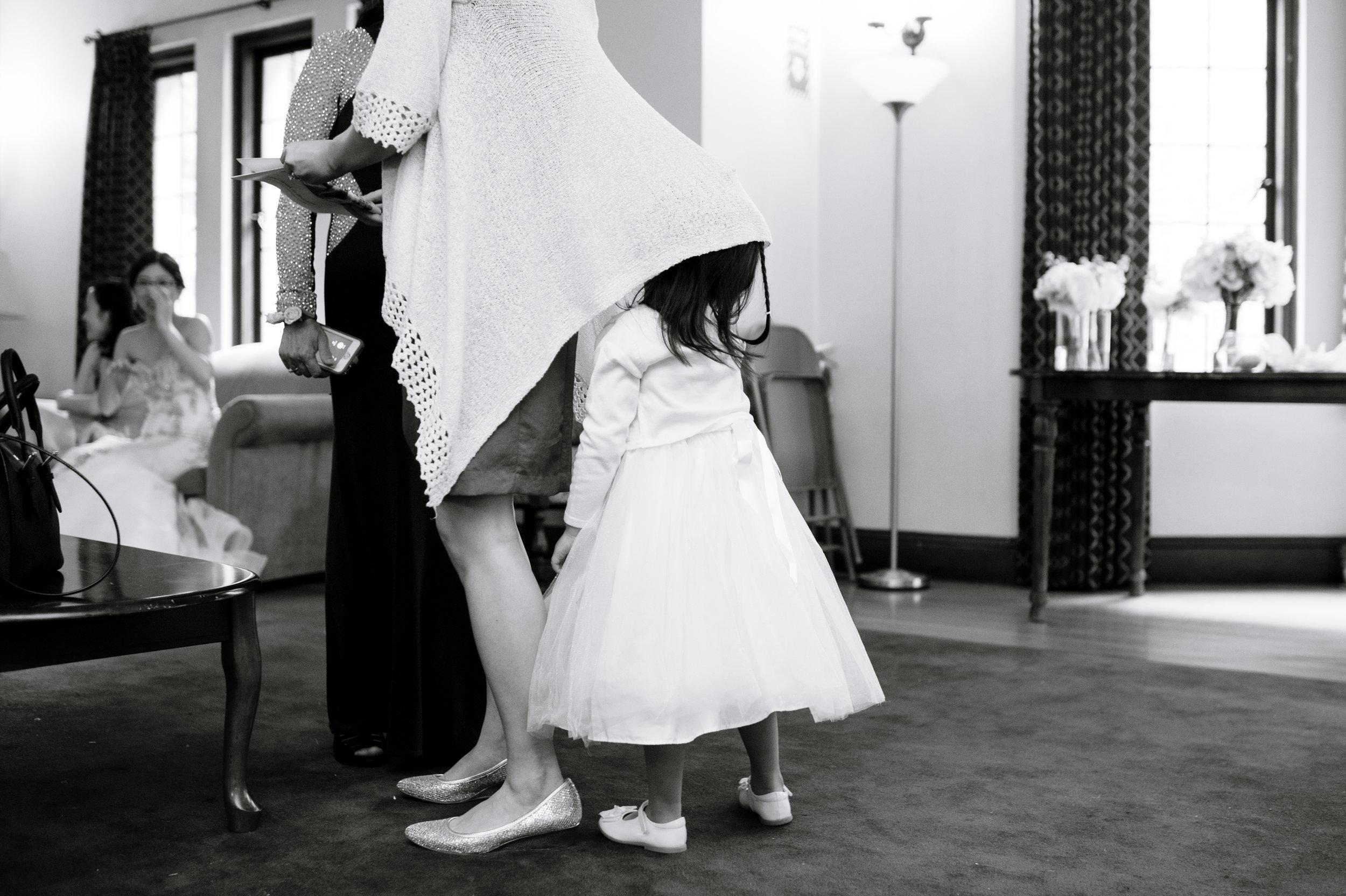 Fairmont-Copley-Wedding008.jpg