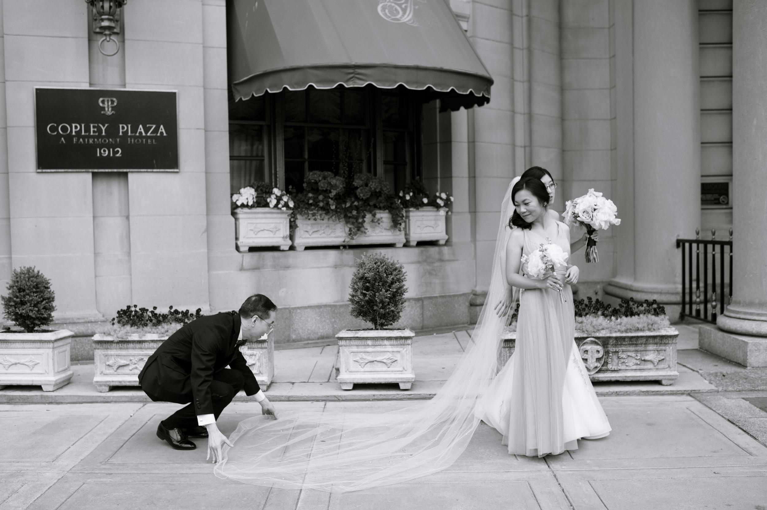 Fairmont-Copley-Wedding015.jpg