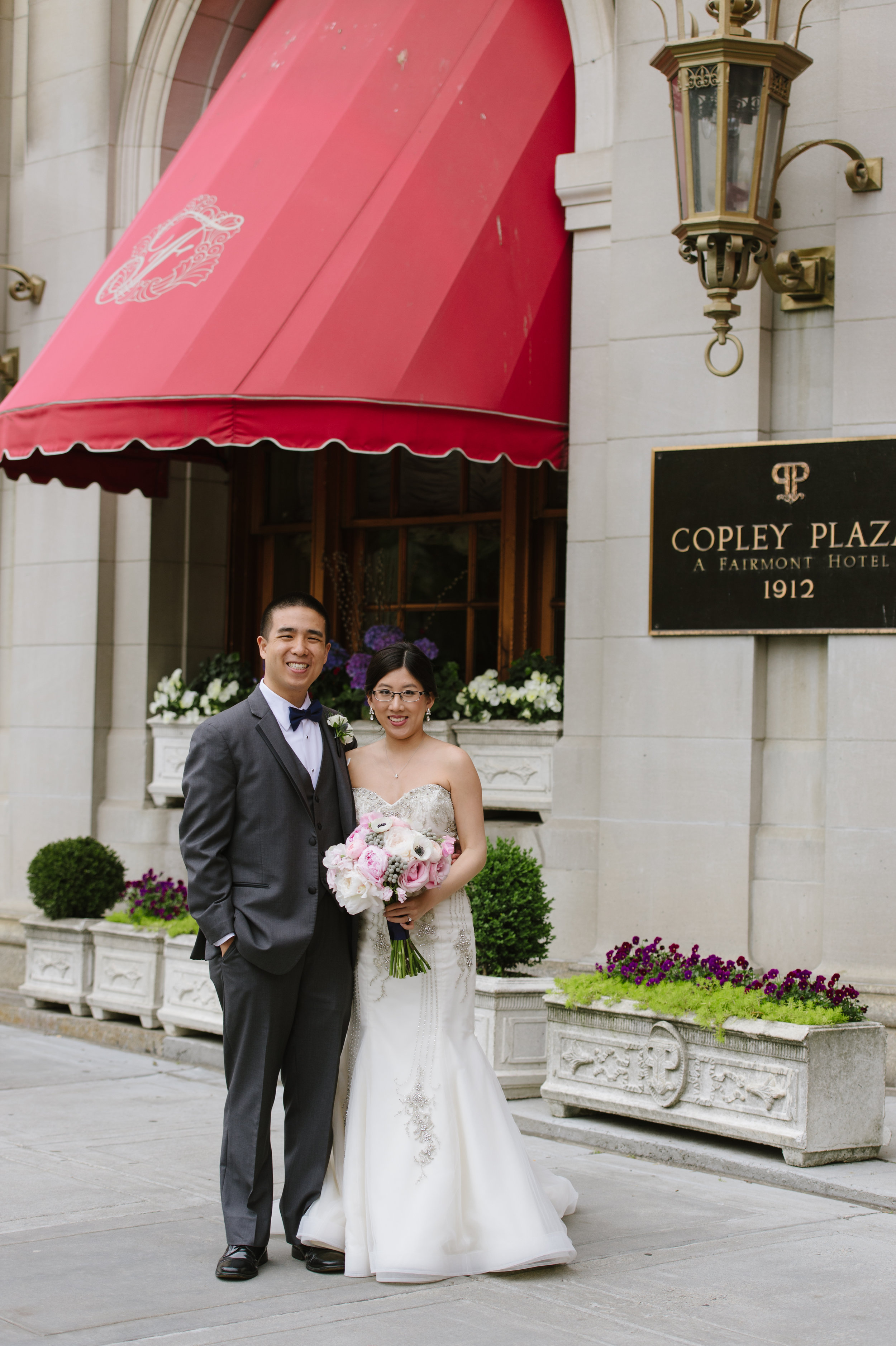 Fairmont-Copley-Wedding037.jpg