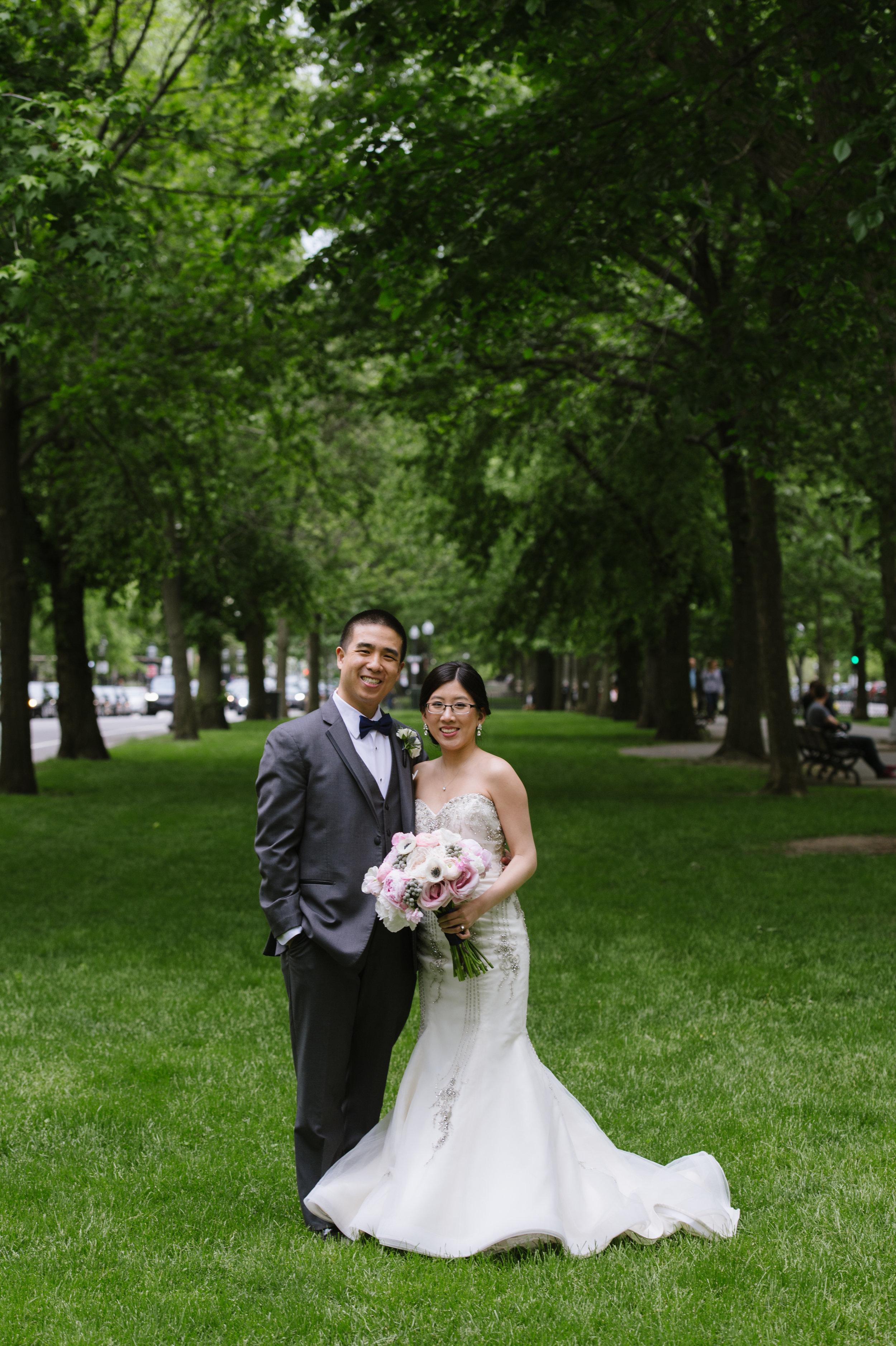 Fairmont-Copley-Wedding038.jpg