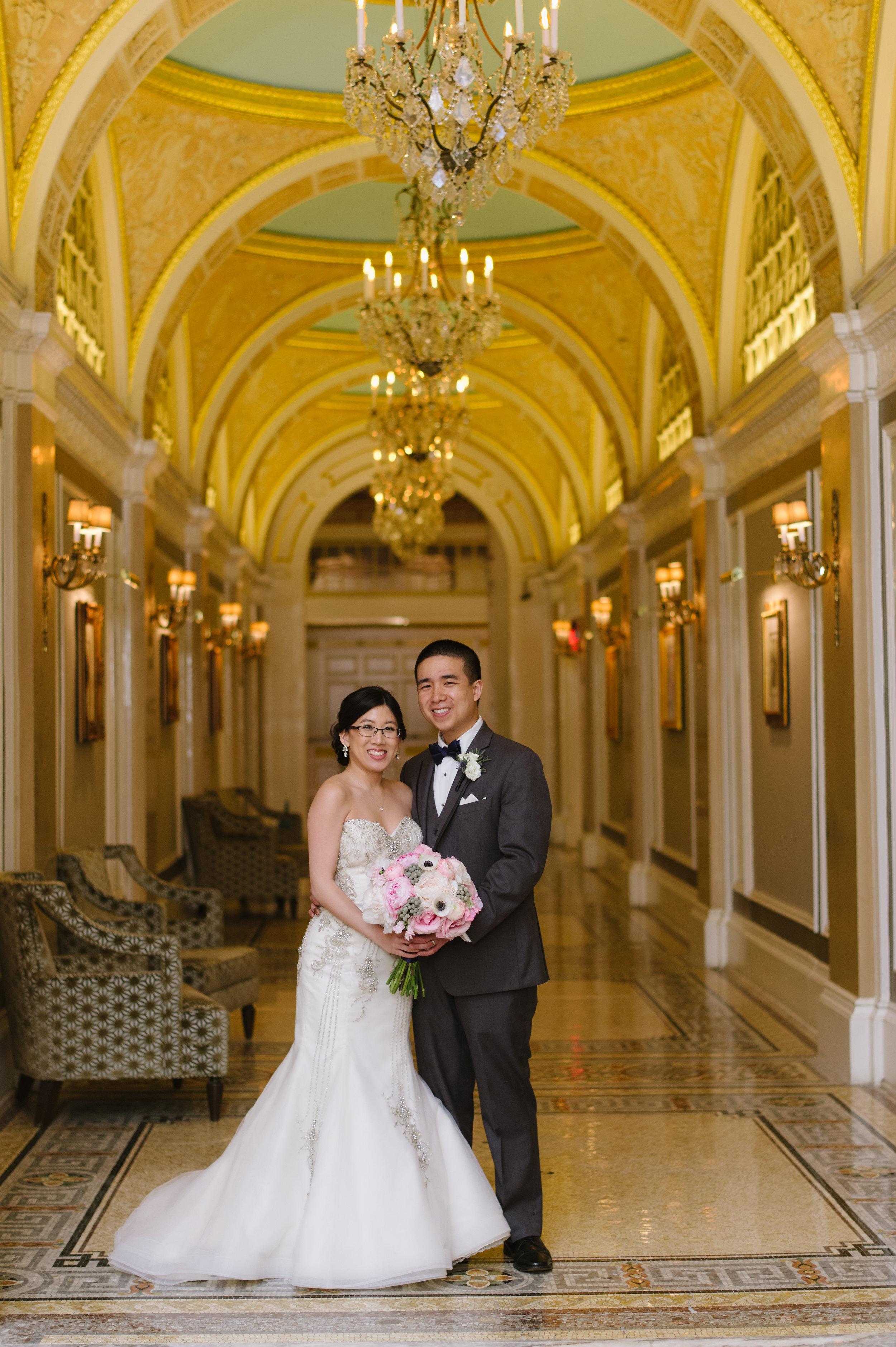 Fairmont-Copley-Wedding021.jpg