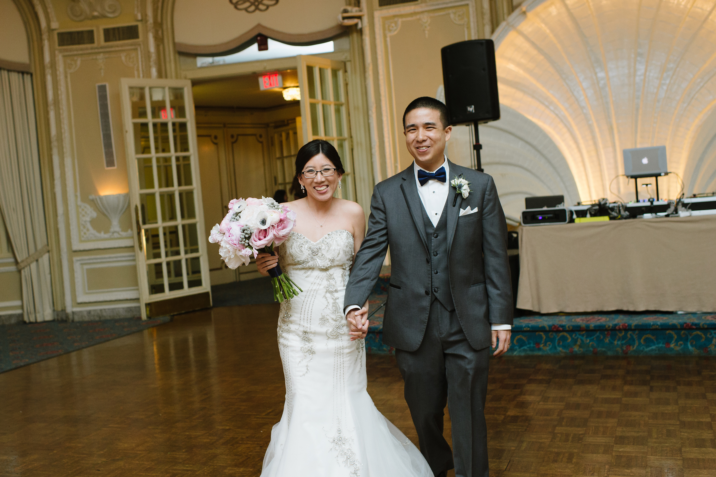 Fairmont-Copley-Wedding041.jpg