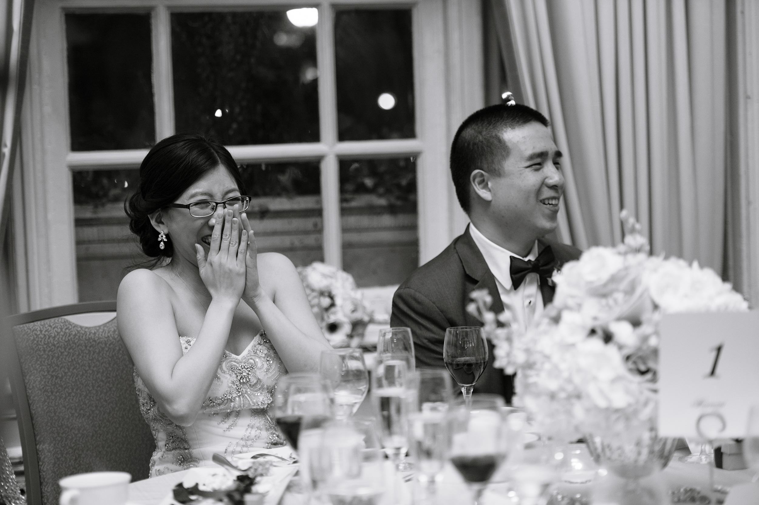 Fairmont-Copley-Wedding057.jpg
