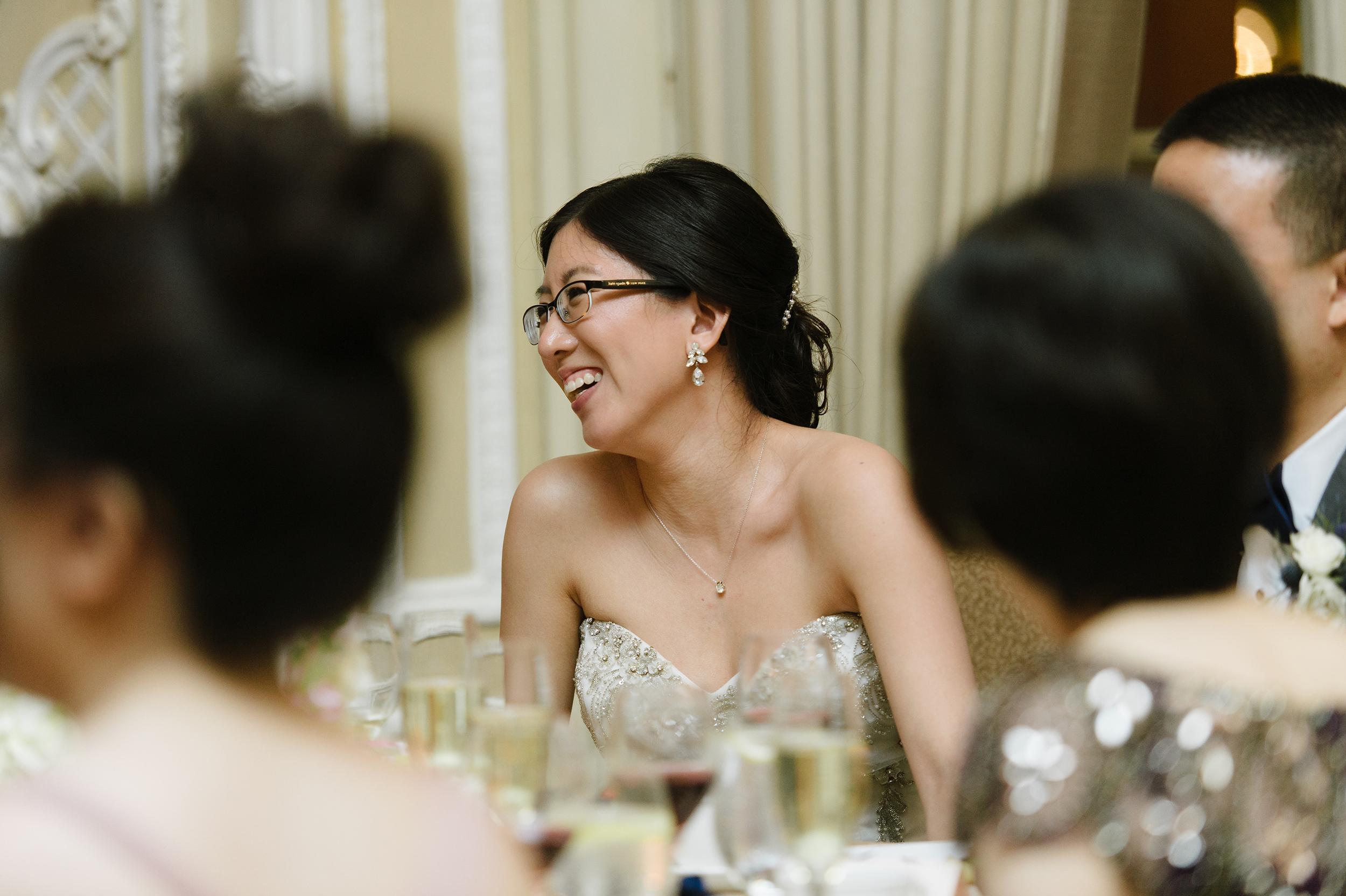 Fairmont-Copley-Wedding054.jpg