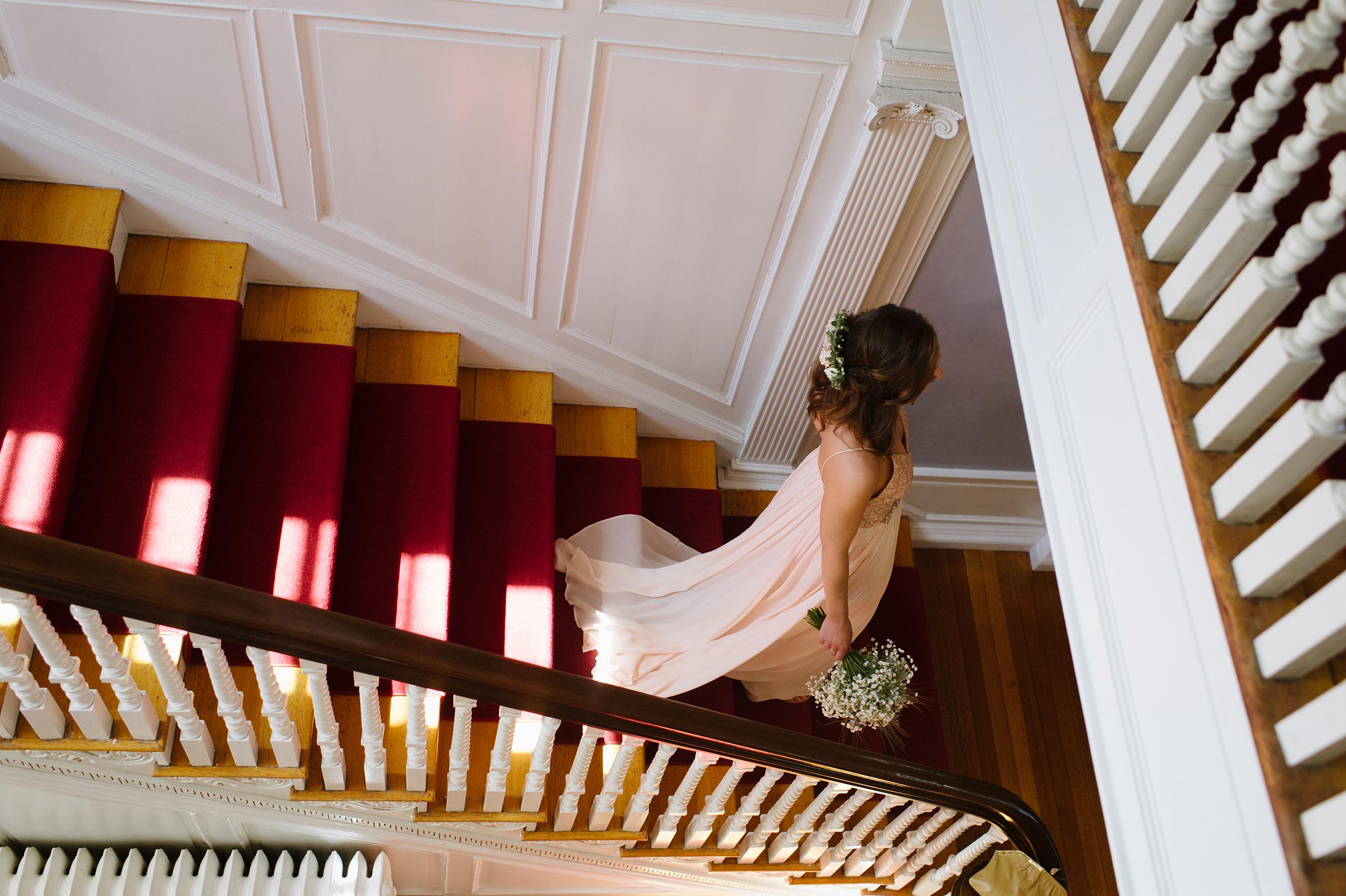 Pierce-Hotel-Wedding008.jpg