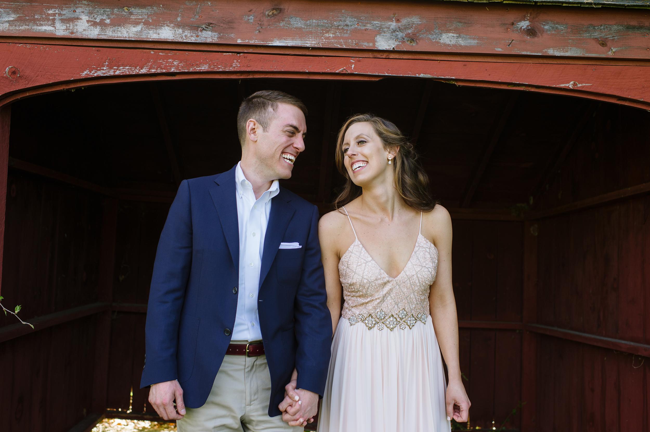 Pierce-Hotel-Wedding014.jpg