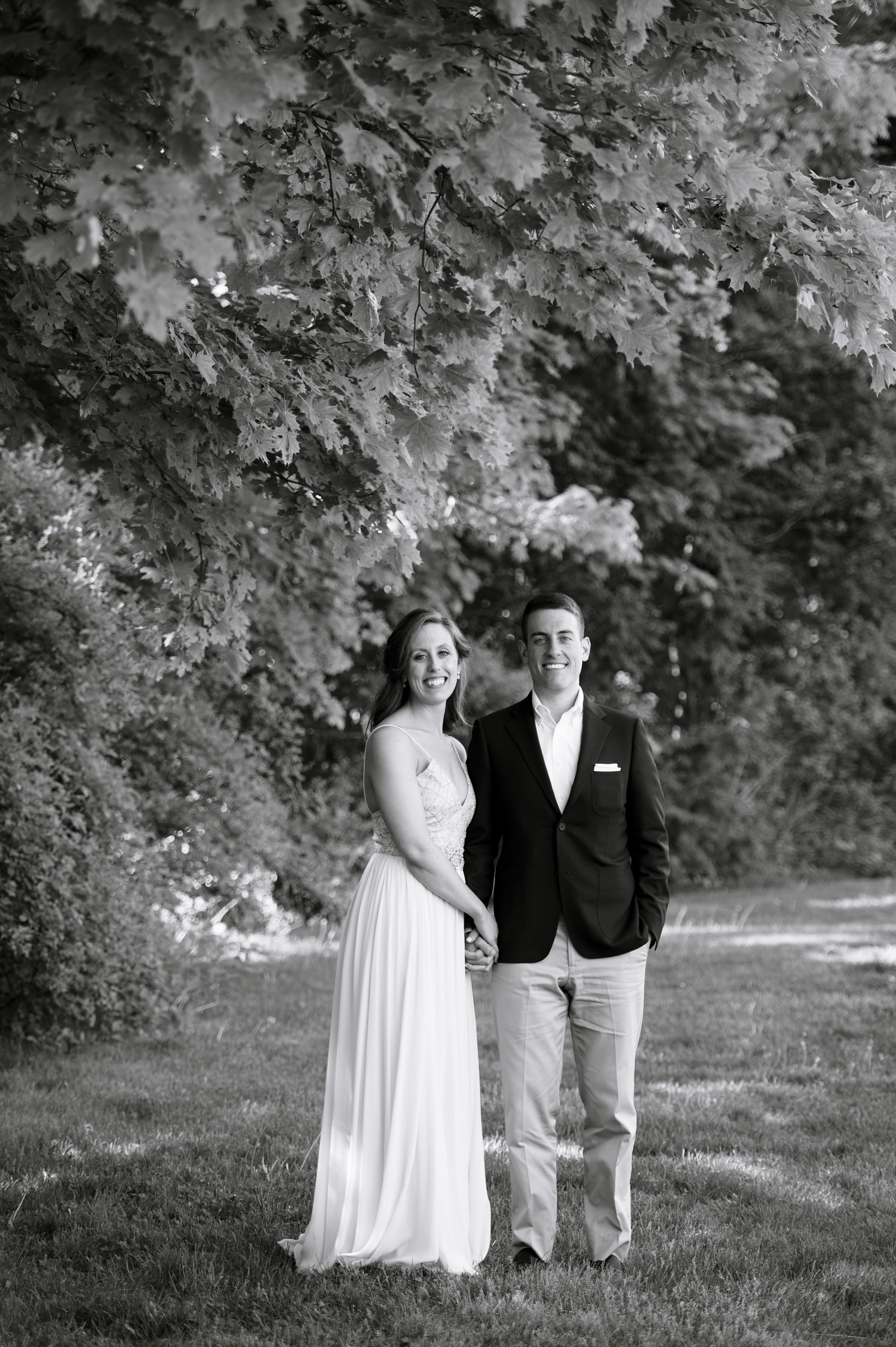 Pierce-Hotel-Wedding016.jpg