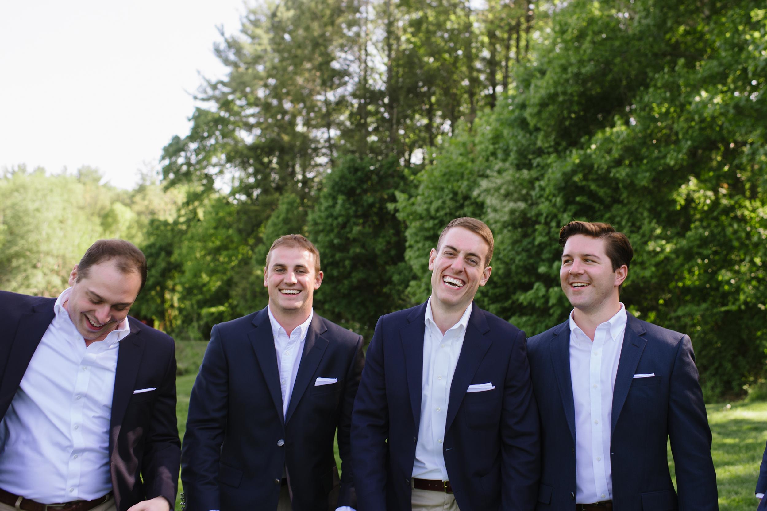 Pierce-Hotel-Wedding024.jpg