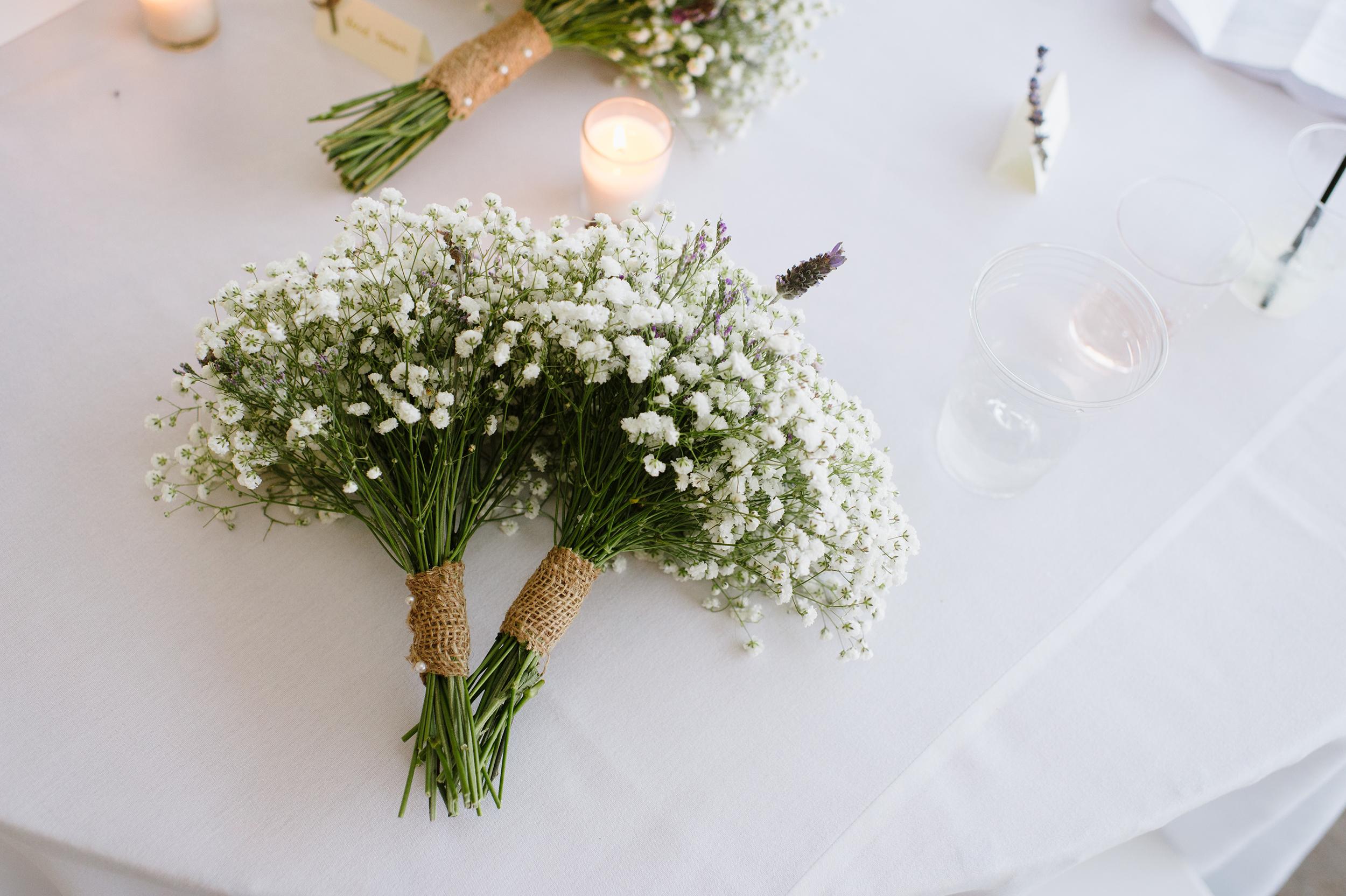Pierce-Hotel-Wedding062.jpg