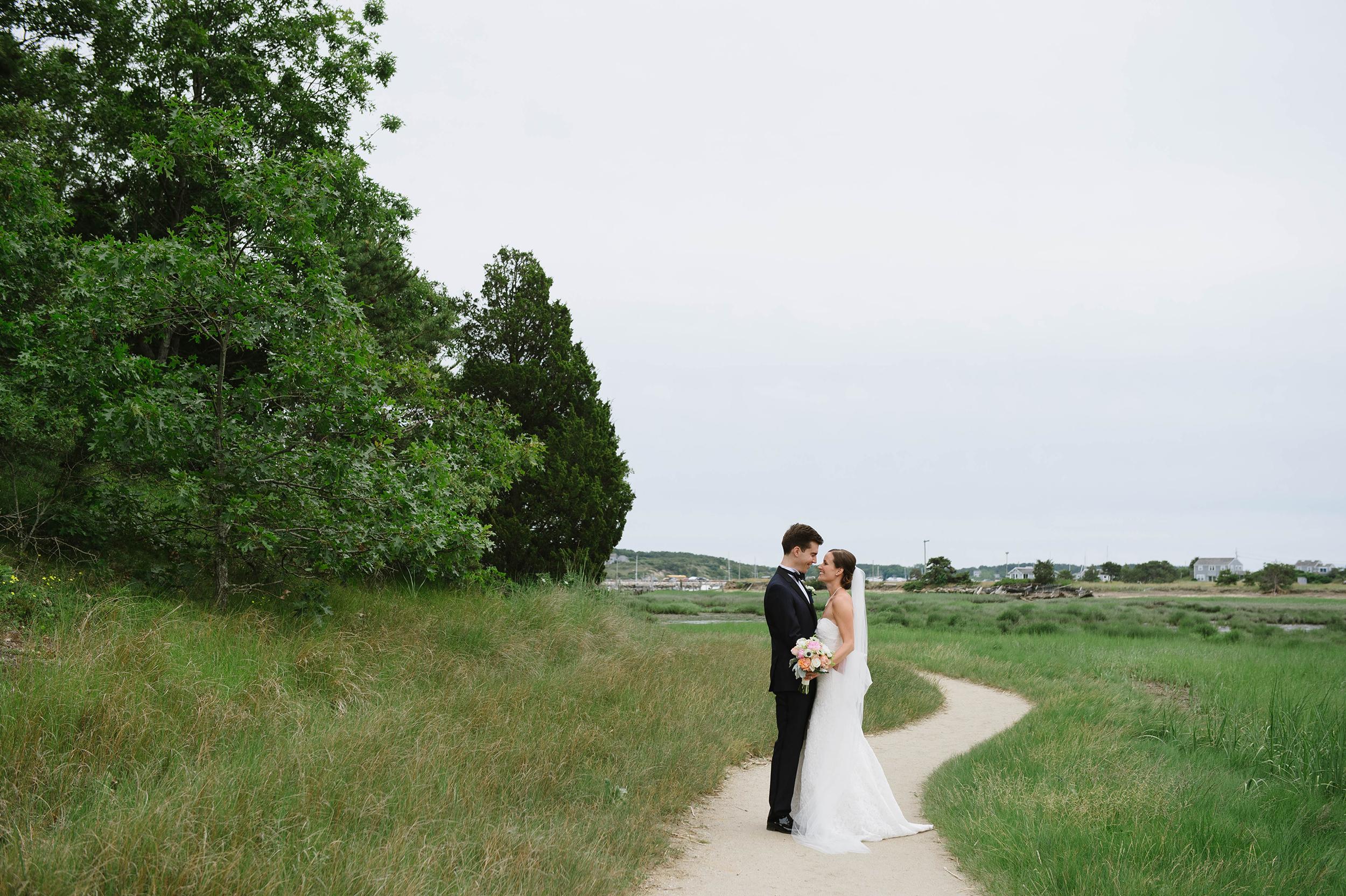 Cape-Cod-Wedding039.jpg