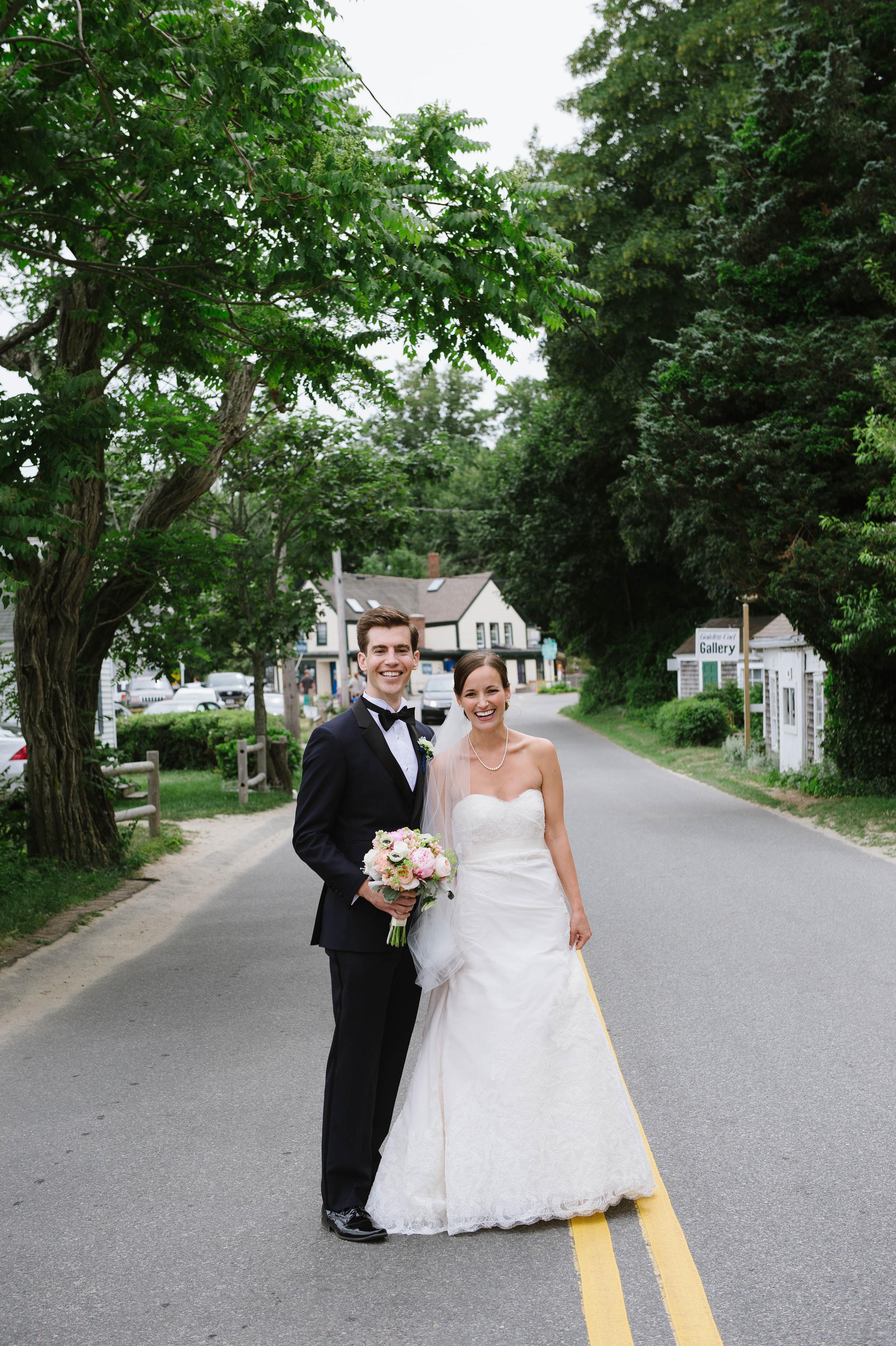 Cape-Cod-Wedding044.jpg