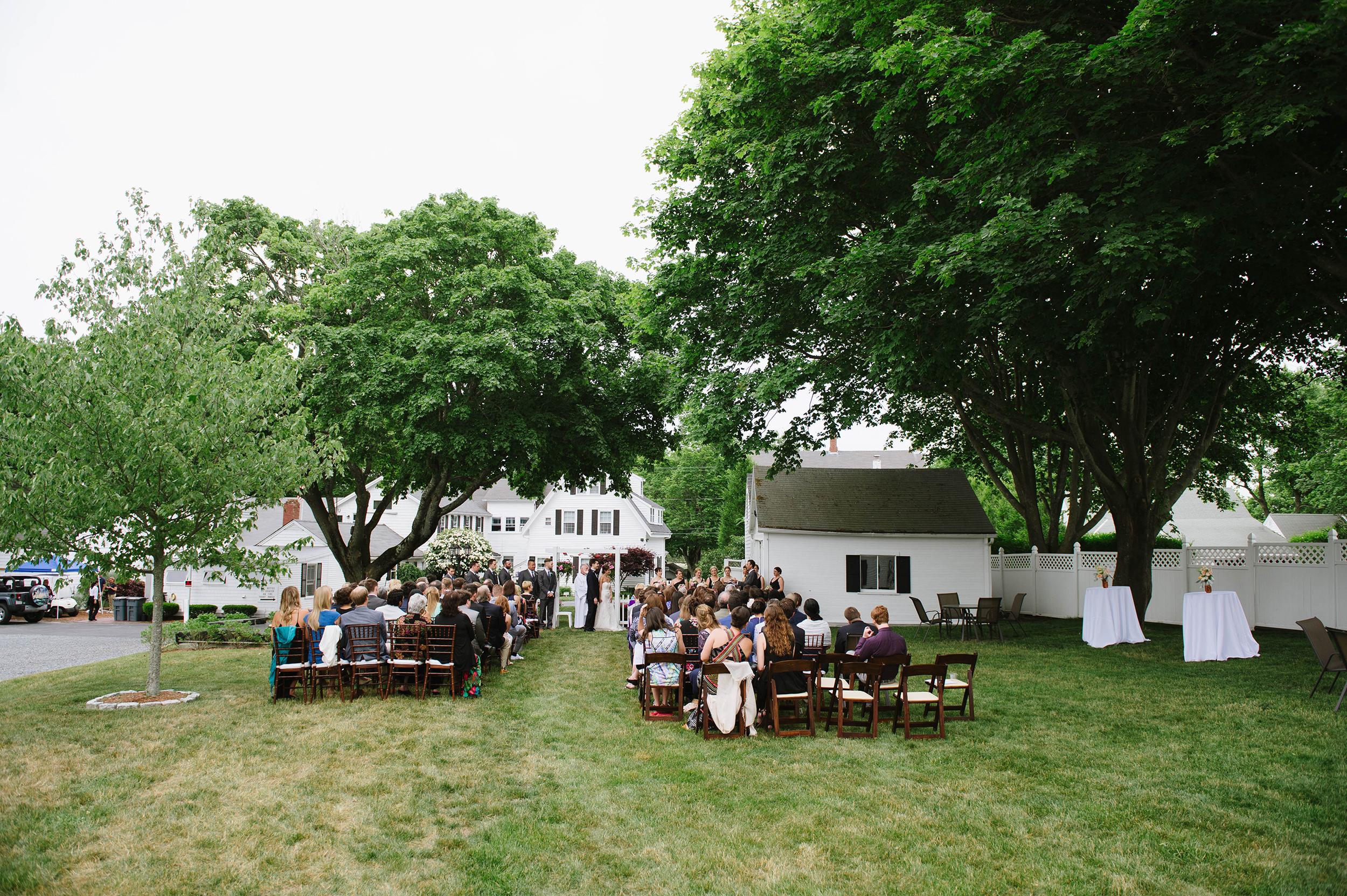 Cape-Cod-Wedding052.jpg