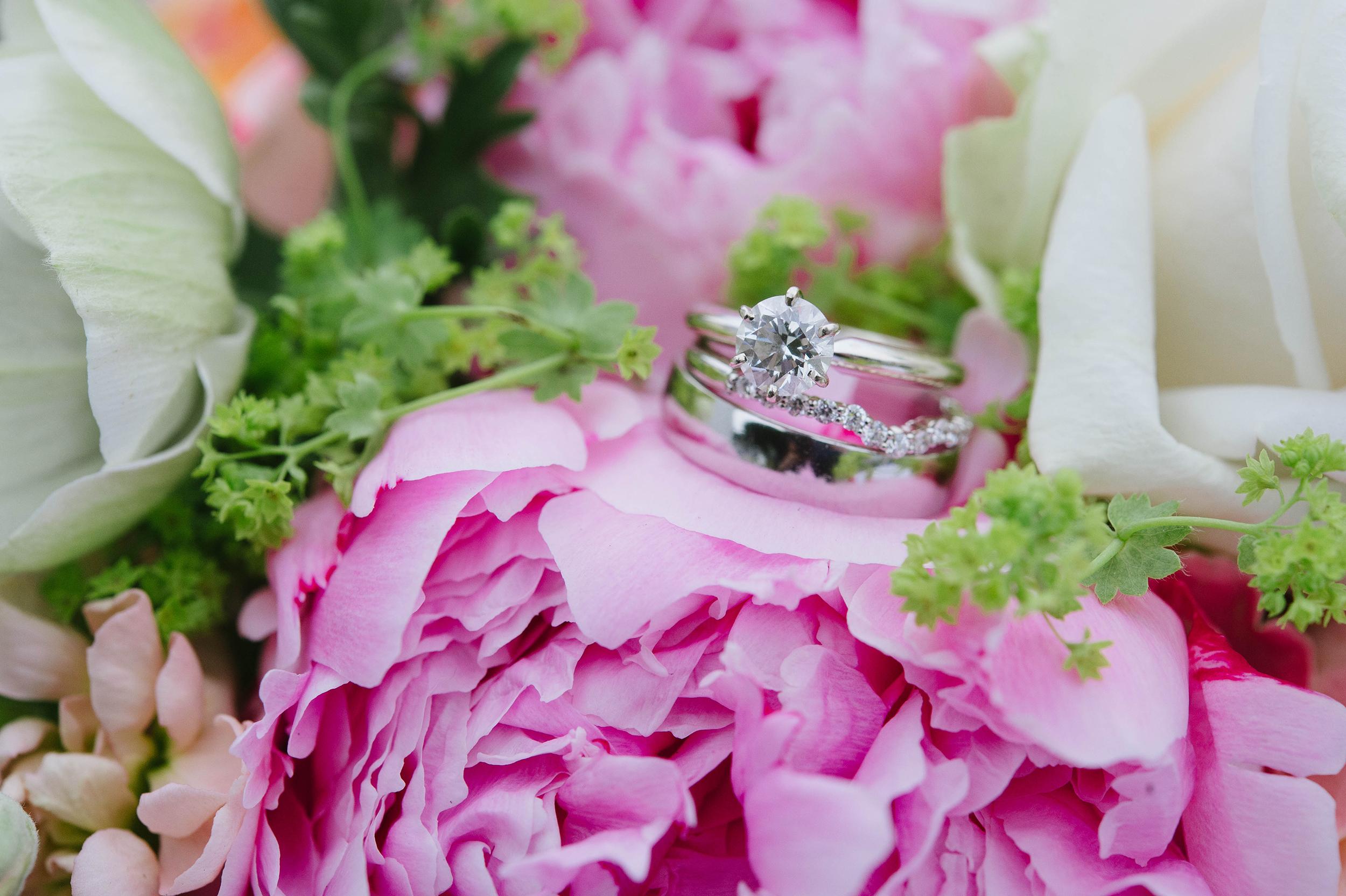Cape-Cod-Wedding062.jpg