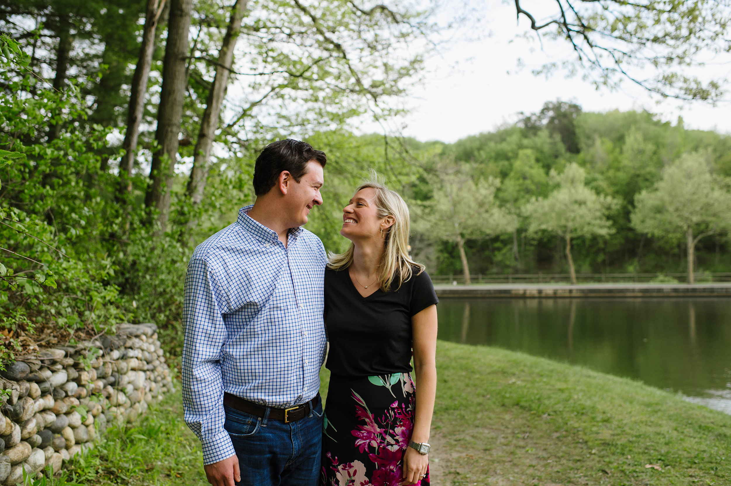 Rustic-Engagement-Session001.jpg