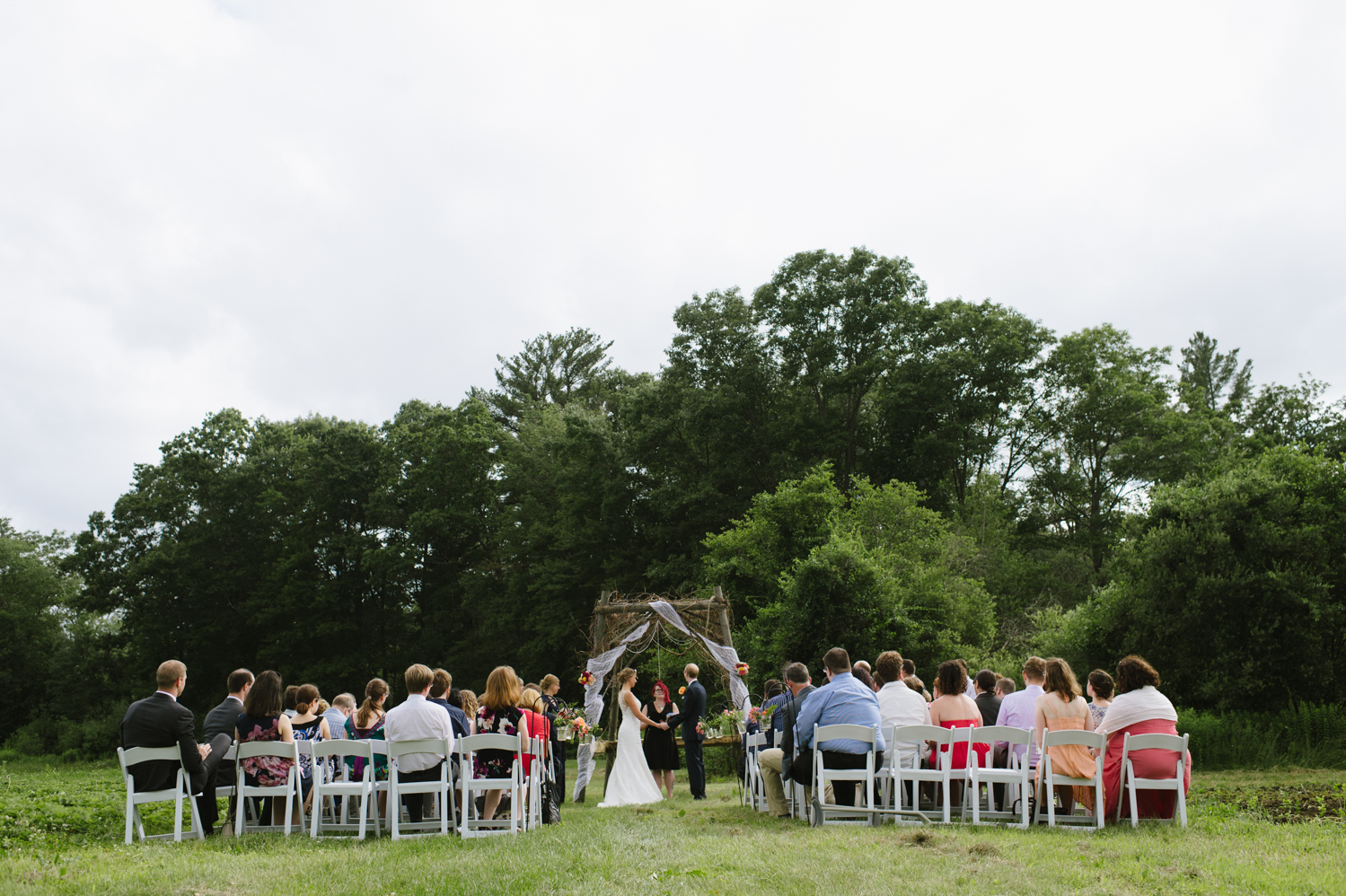 Farm-Wedding-Boston050.jpg