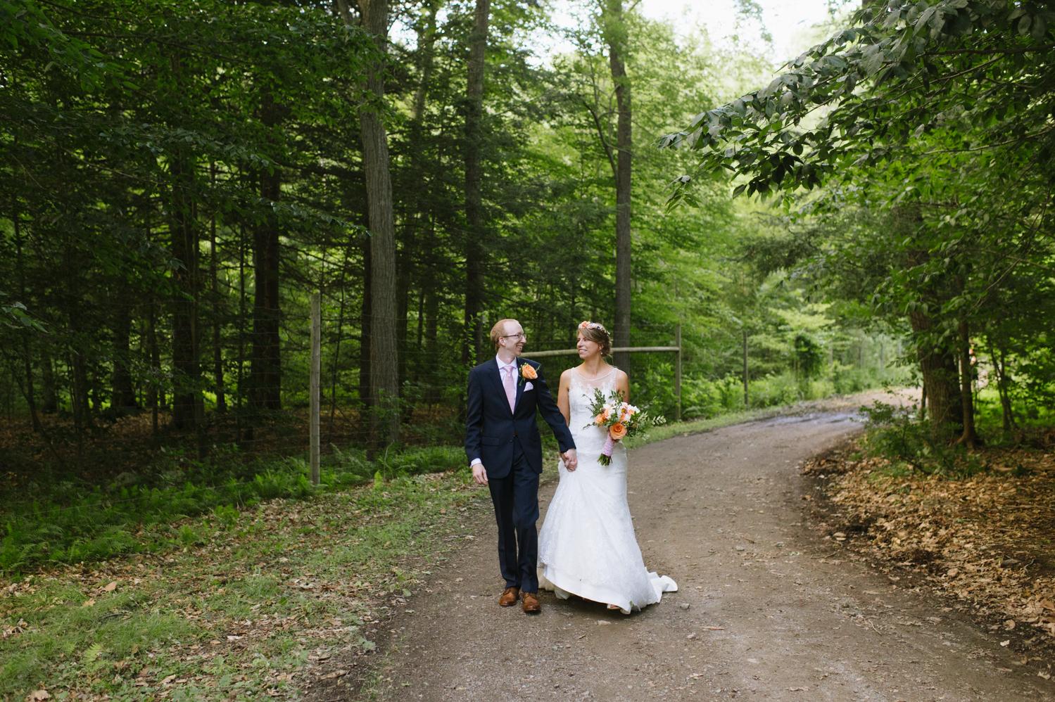 Farm-Wedding-Boston040.jpg