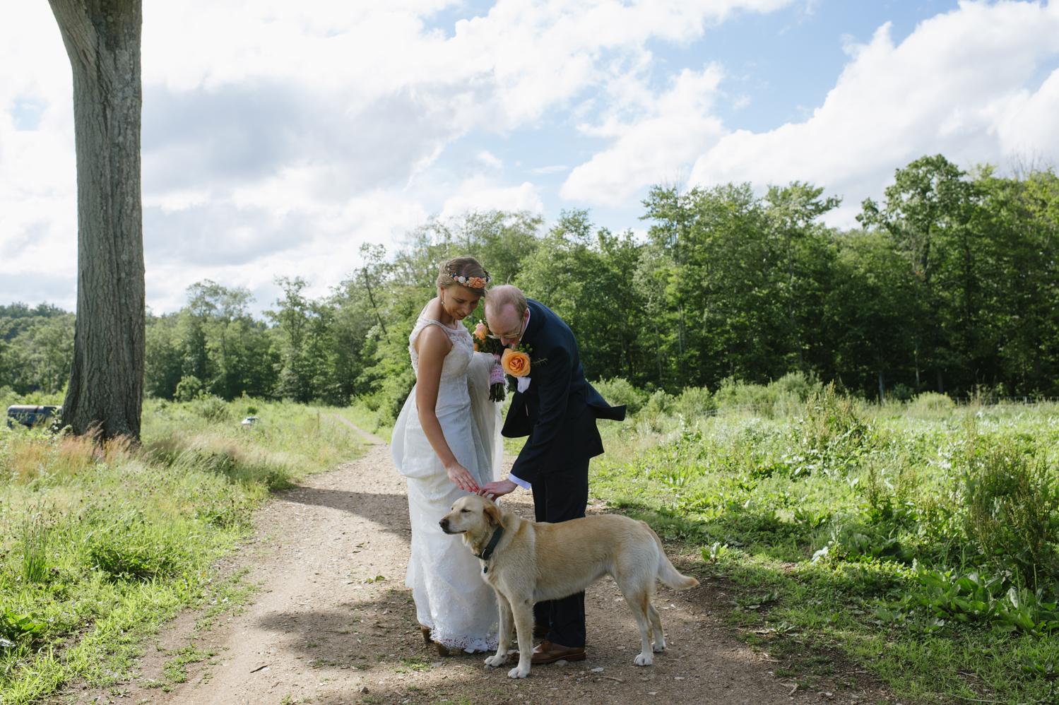 Farm-Wedding-Boston042.jpg