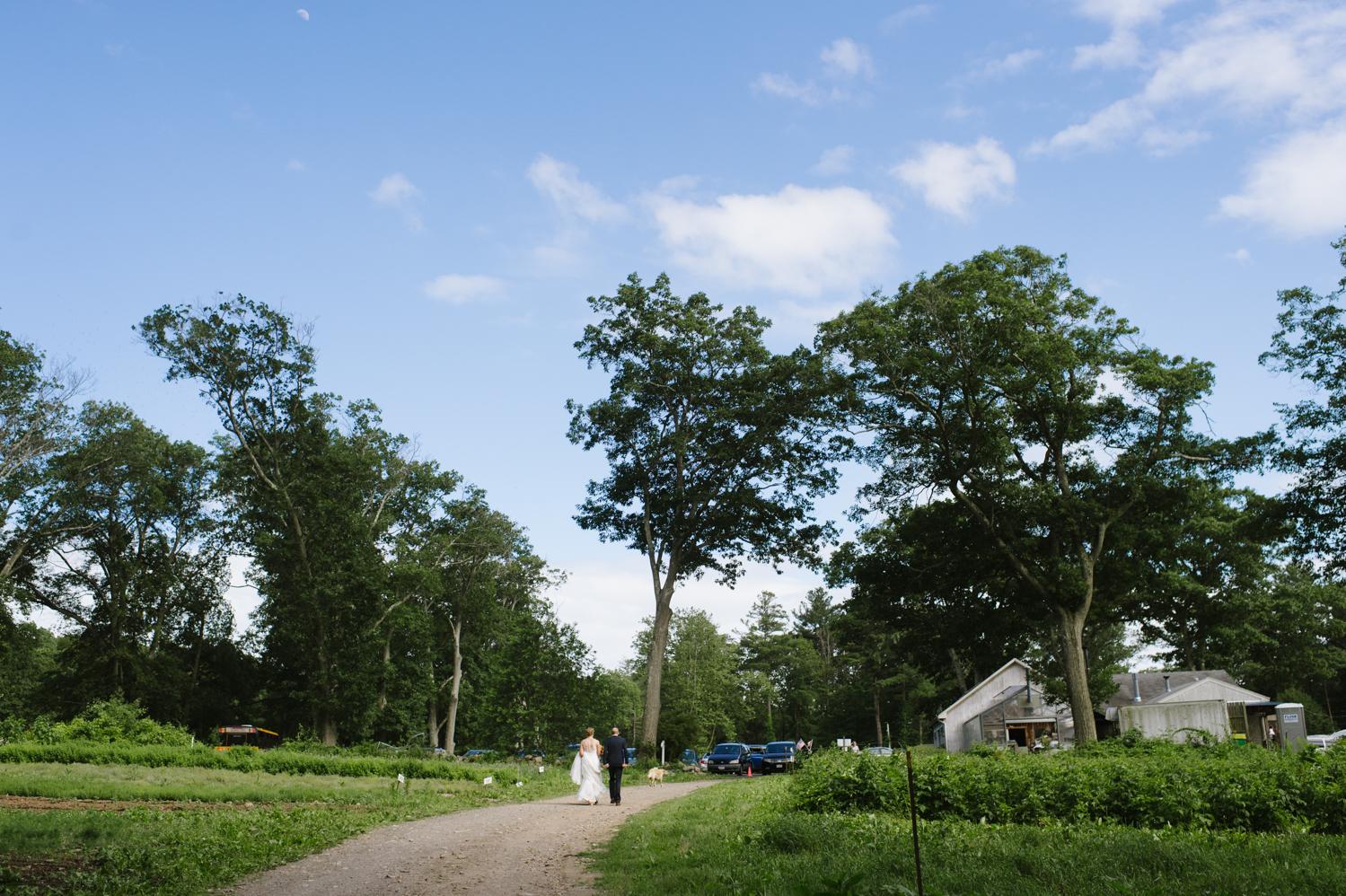 Farm-Wedding-Boston044.jpg