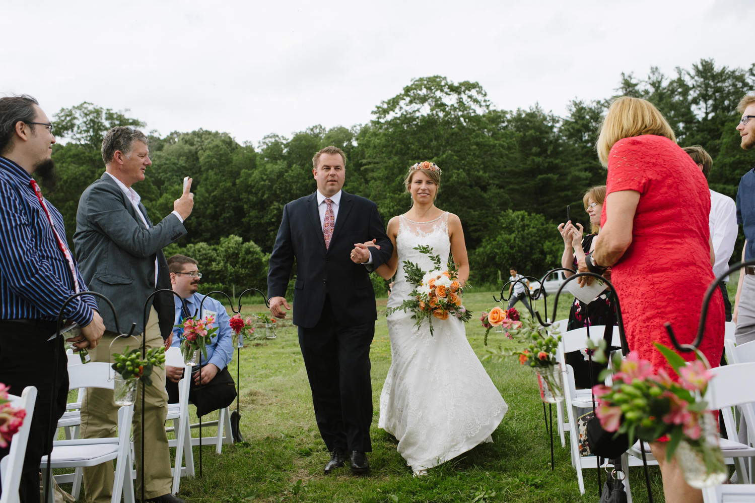 Farm-Wedding-Boston049.jpg