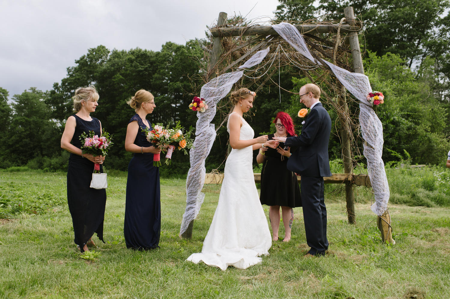 Farm-Wedding-Boston053.jpg