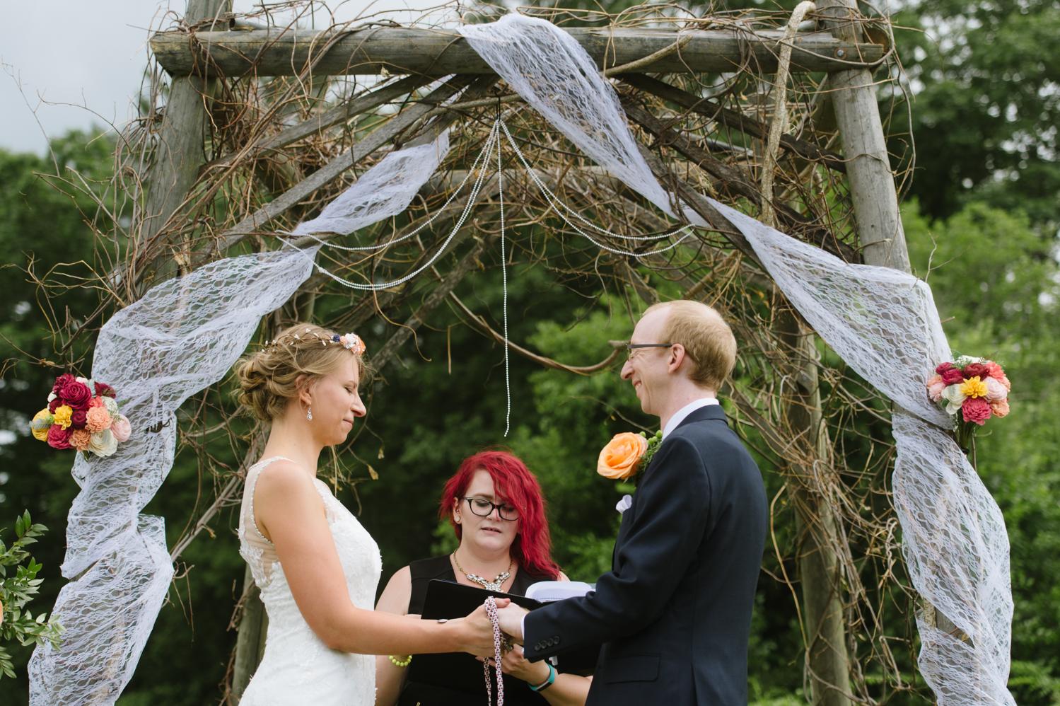 Farm-Wedding-Boston013.jpg