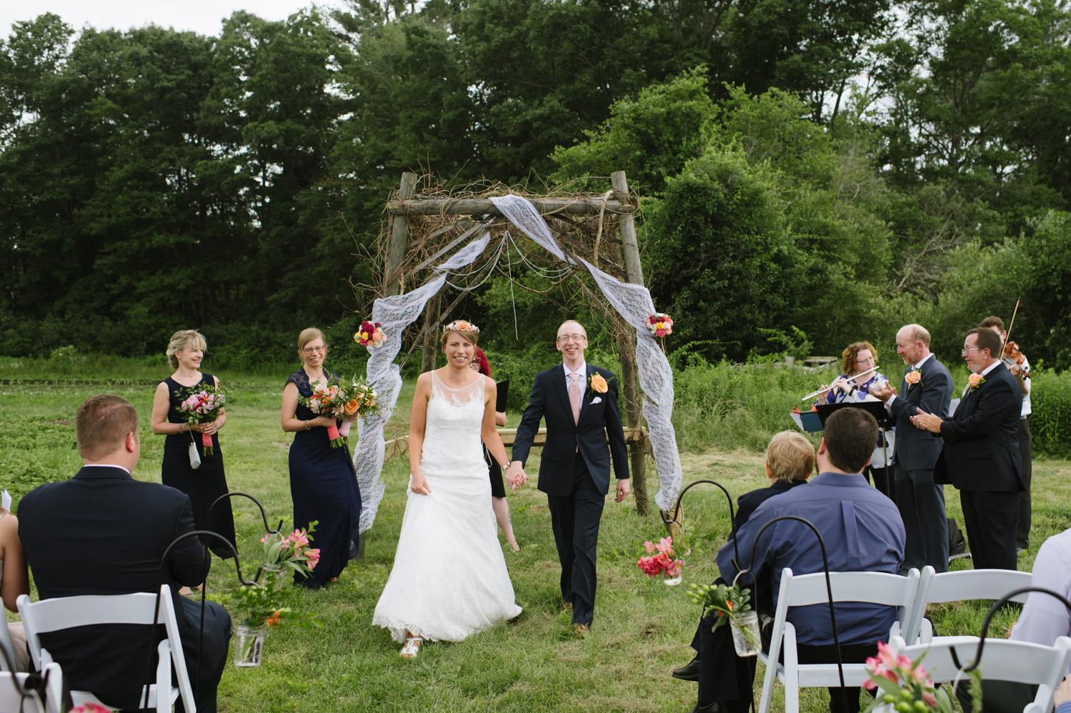 Farm-Wedding-Boston054.jpg