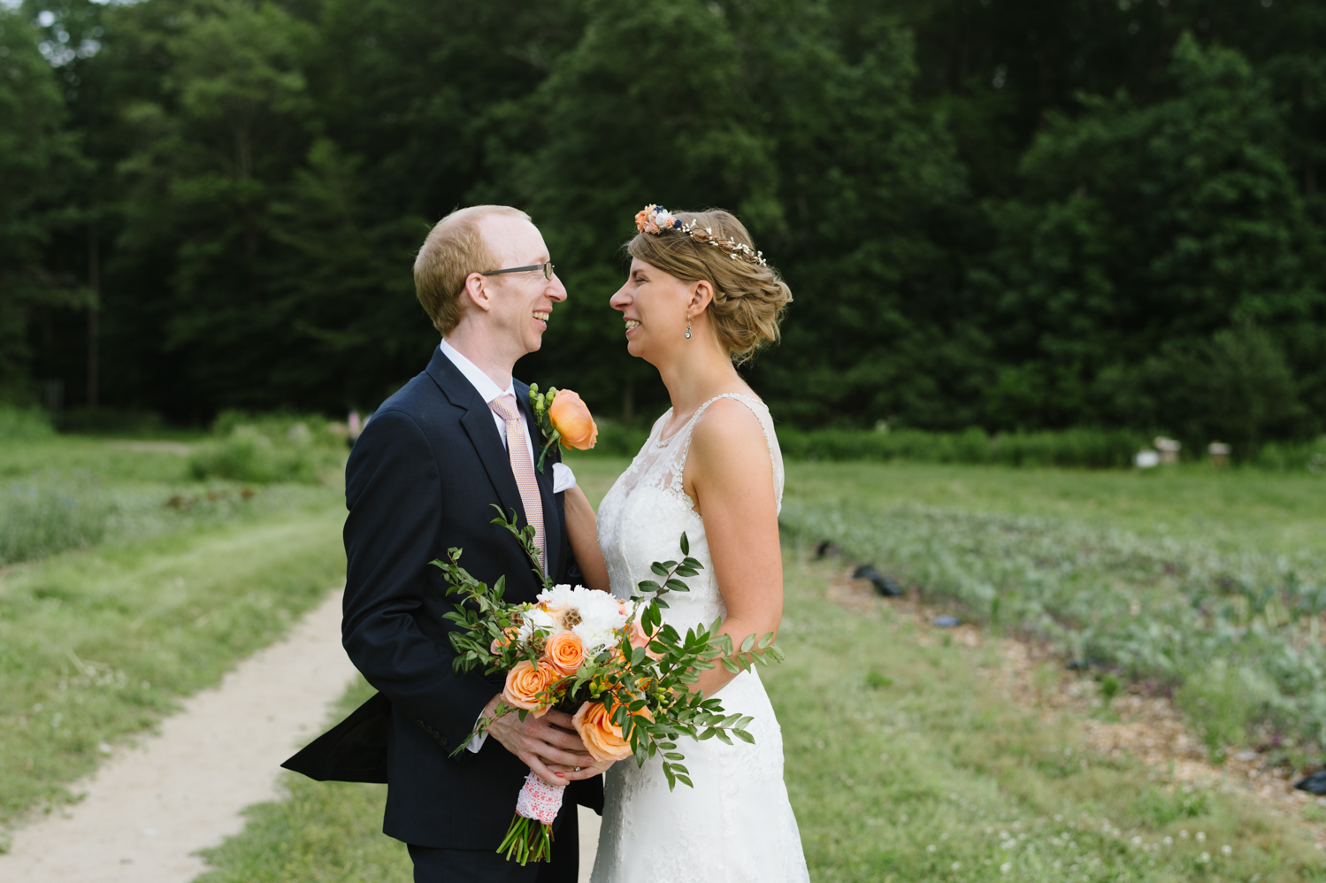 Farm-Wedding-Boston019.jpg