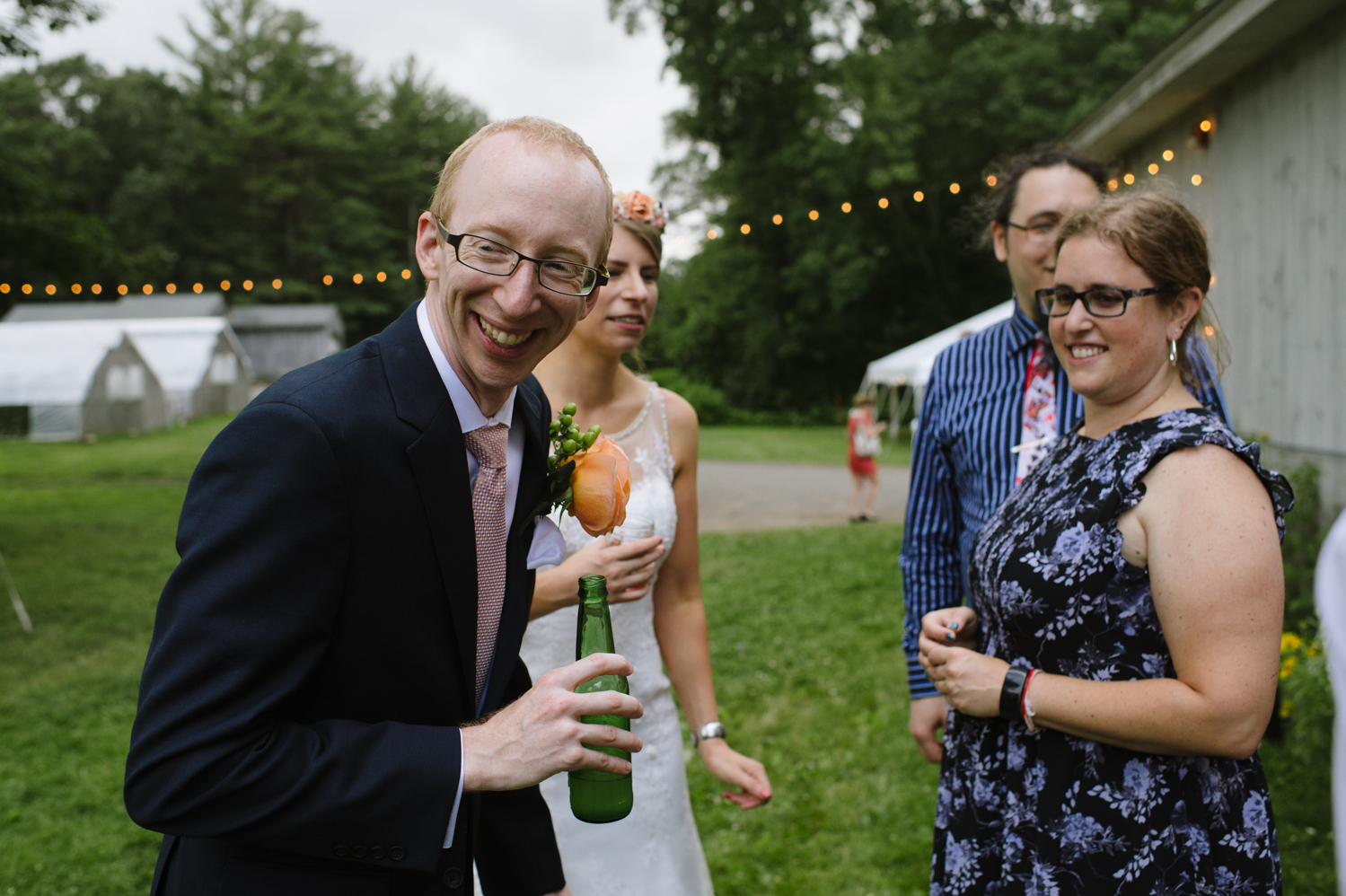Farm-Wedding-Boston061.jpg