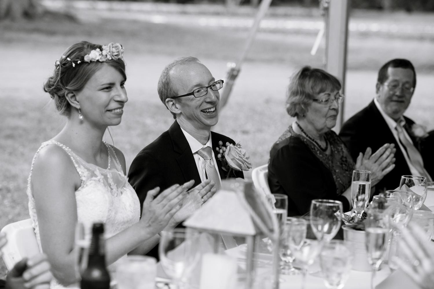 Farm-Wedding-Boston027.jpg