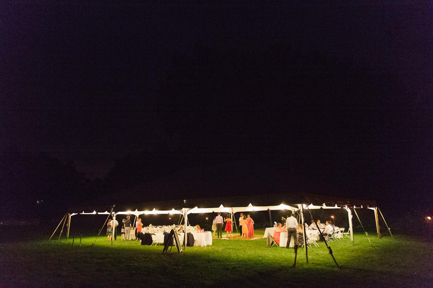 Farm-Wedding-Boston032.jpg