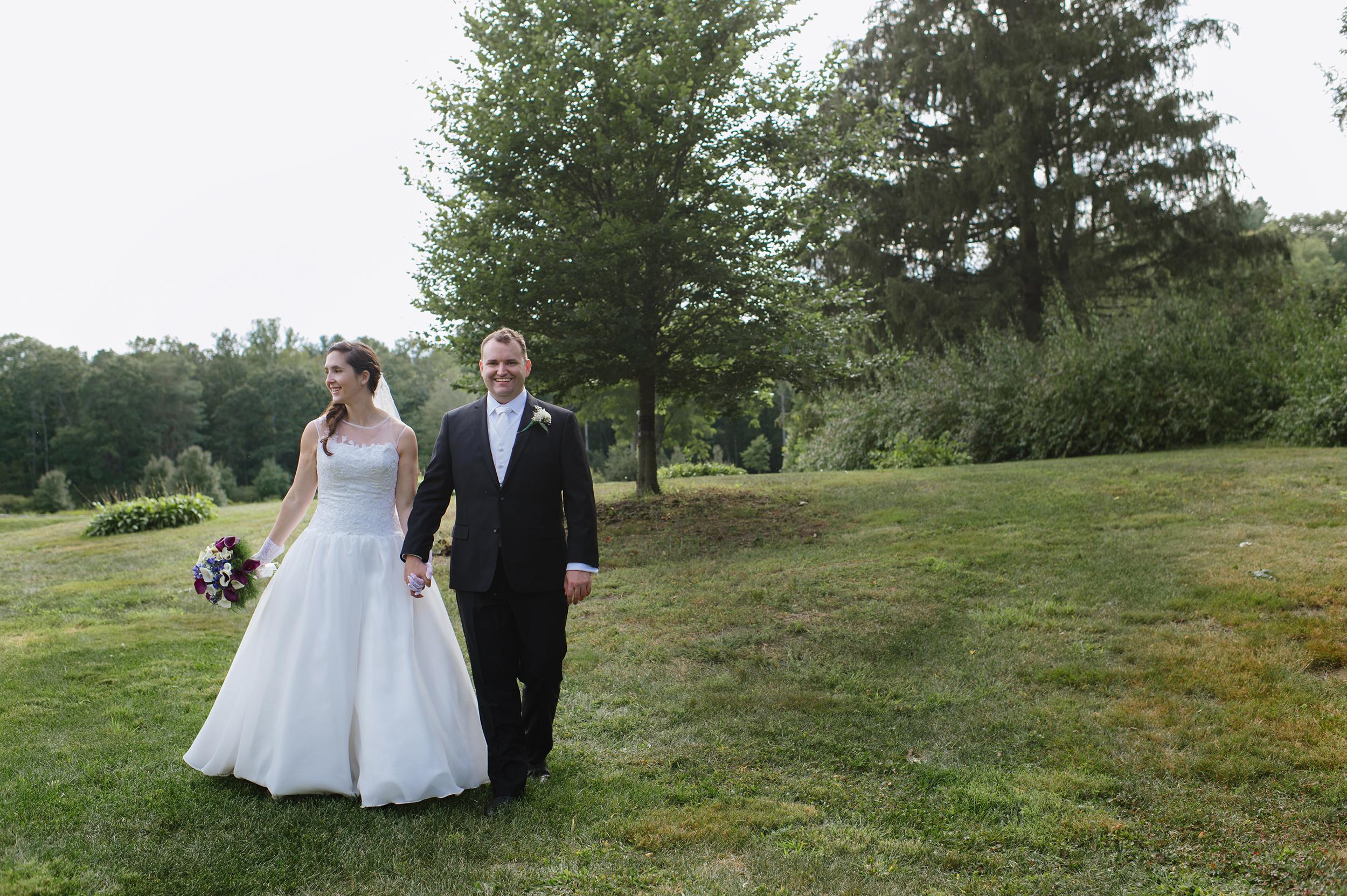 DeCordova-Wedding-Photos002.jpg