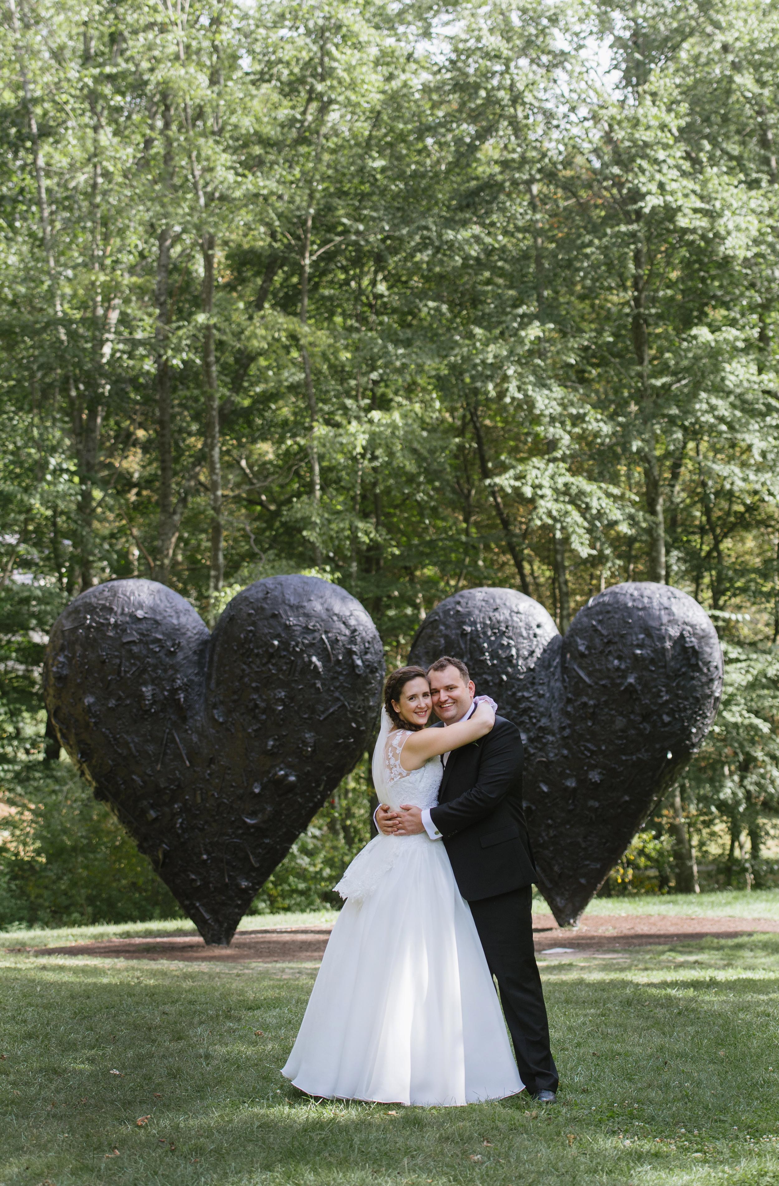 DeCordova-Wedding-Photos003.jpg
