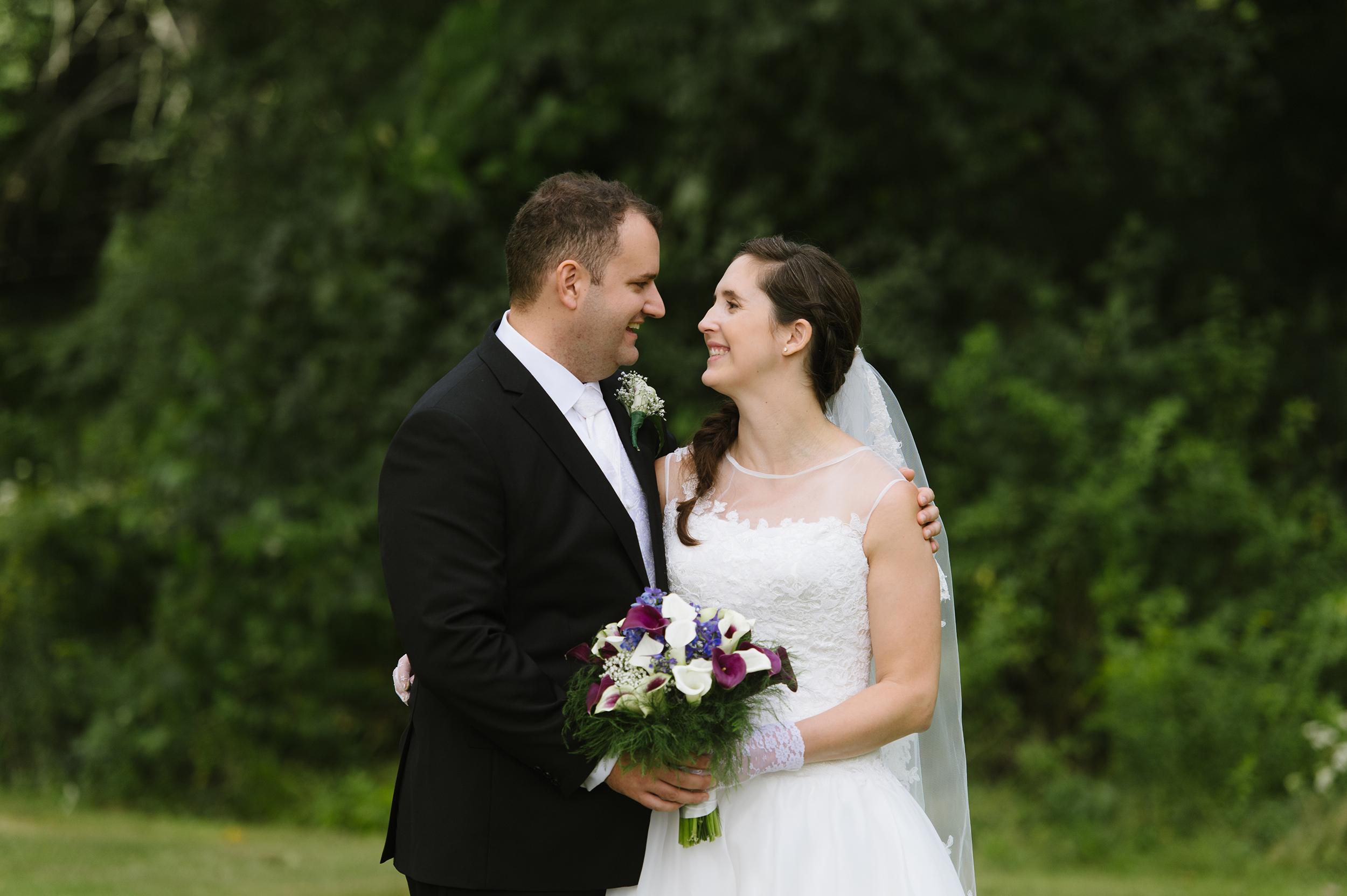 Codman-Estate-Lincoln-Wedding025.jpg