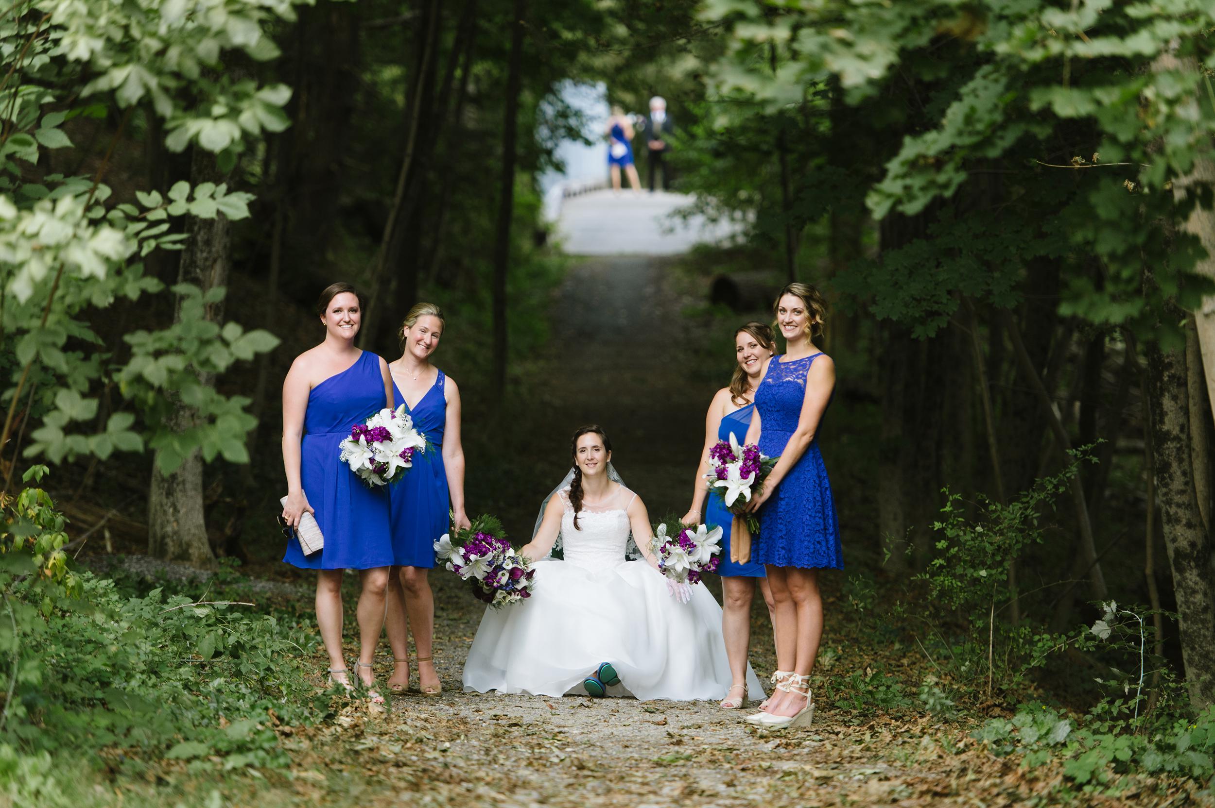 Codman-Estate-Wedding011.jpg