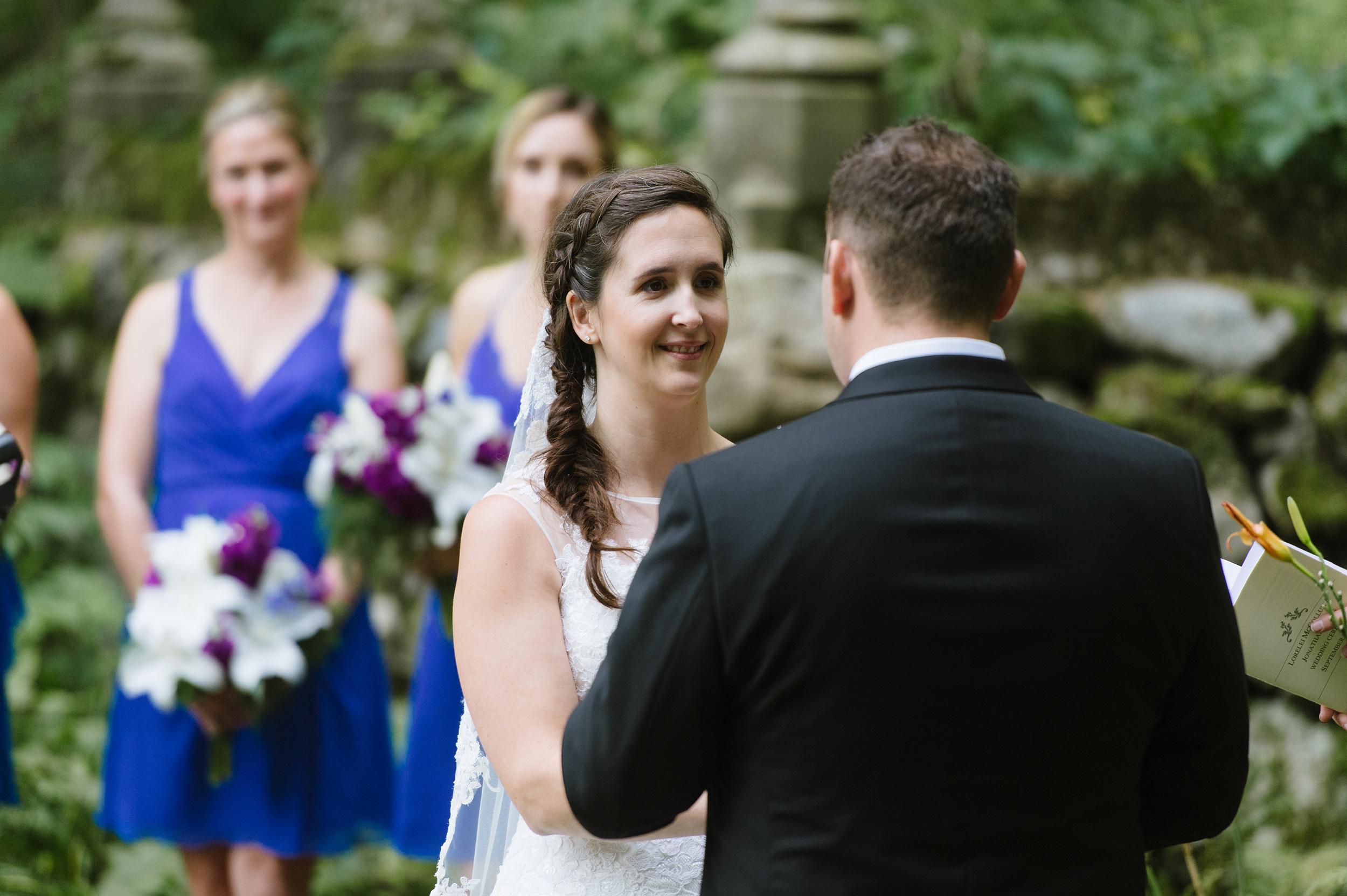Codman-Estate-Wedding014.jpg