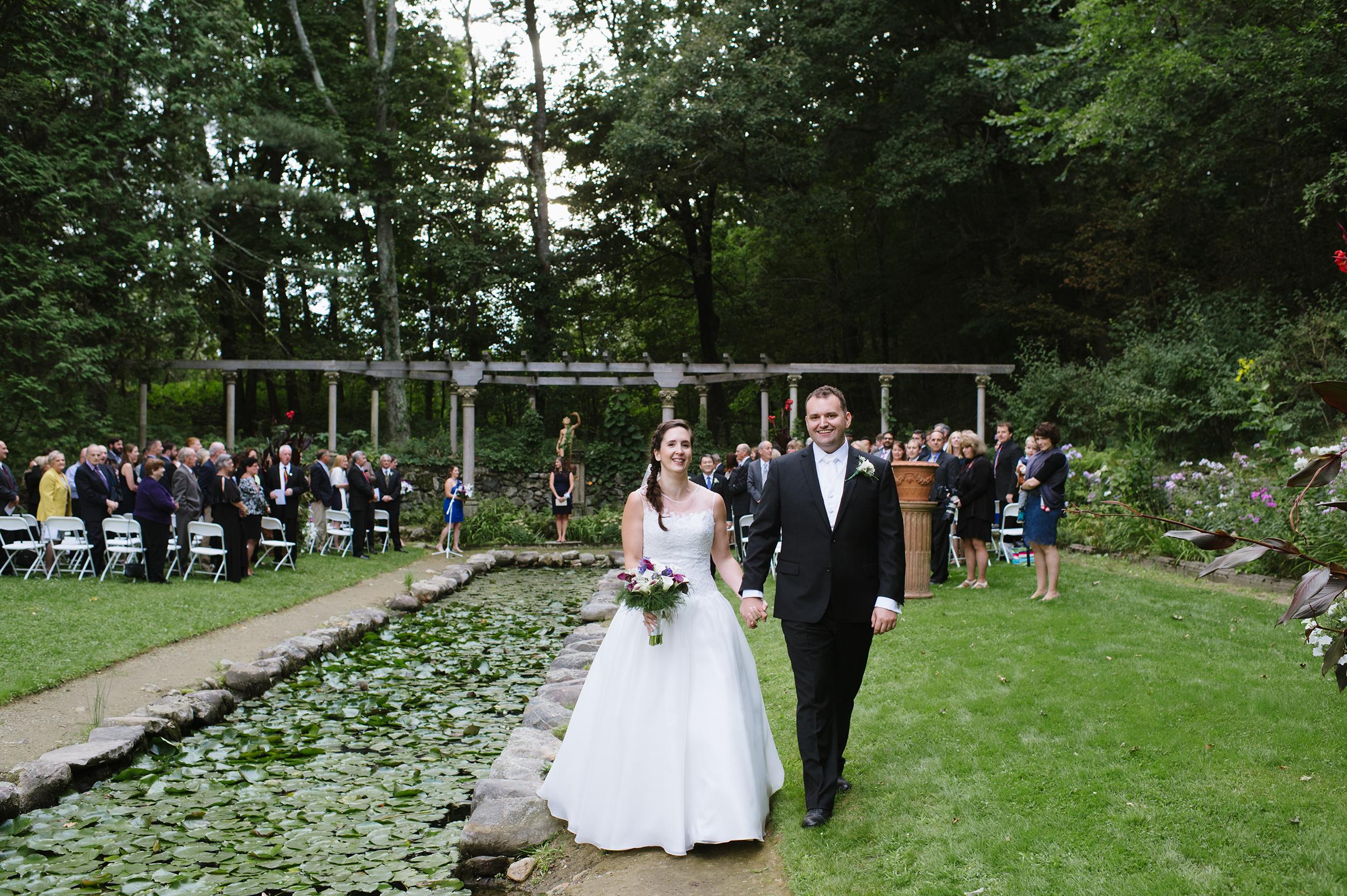 Codman-Estate-Wedding016.jpg