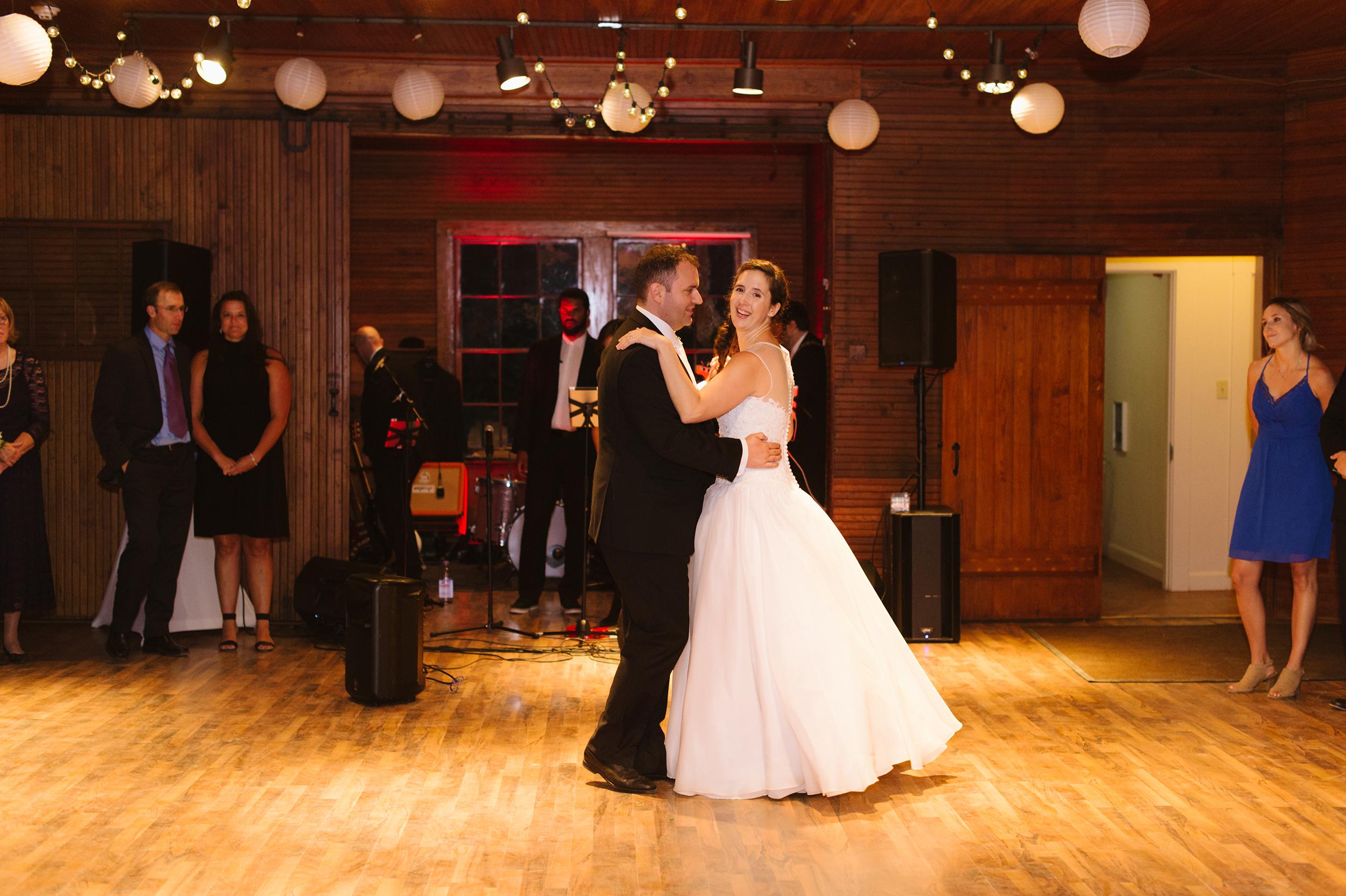 Creative-Wedding-Photography001.jpg